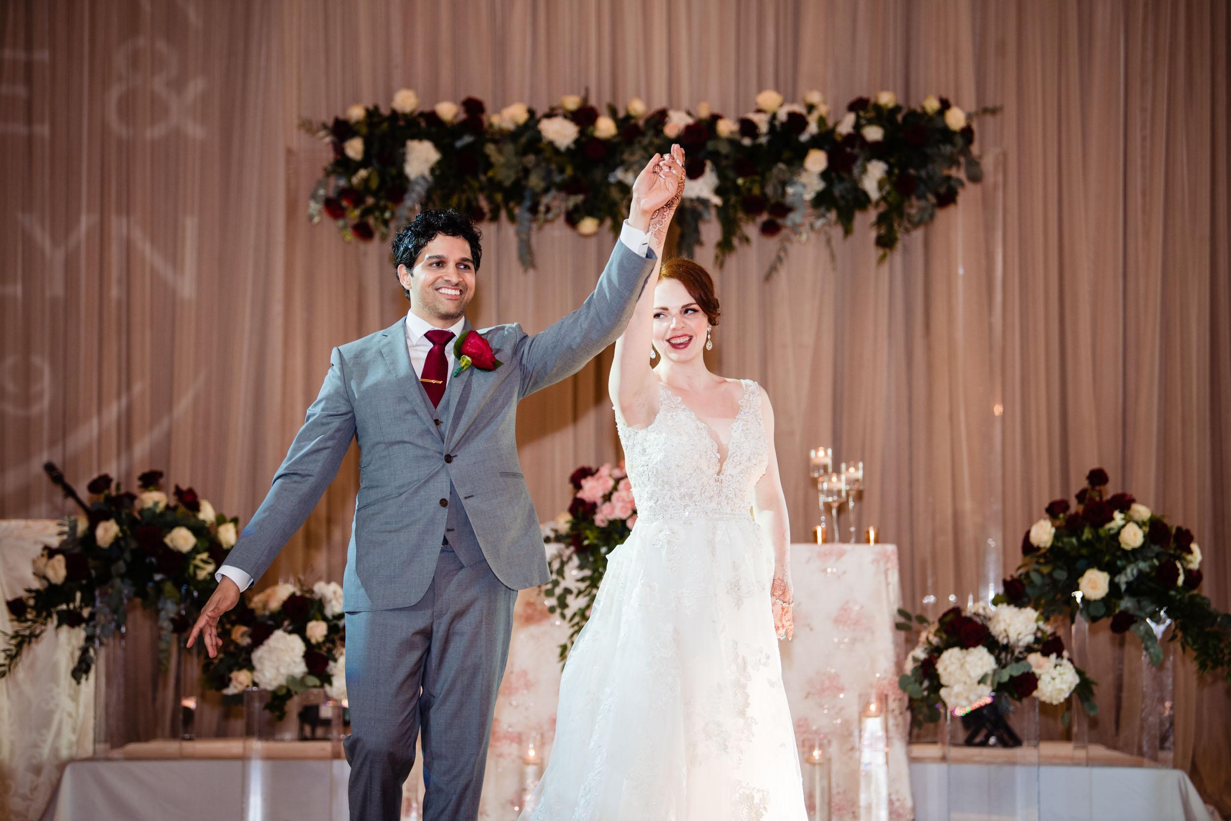 luxury-indian-wedding-royal-ambassador-toronto (77).jpg