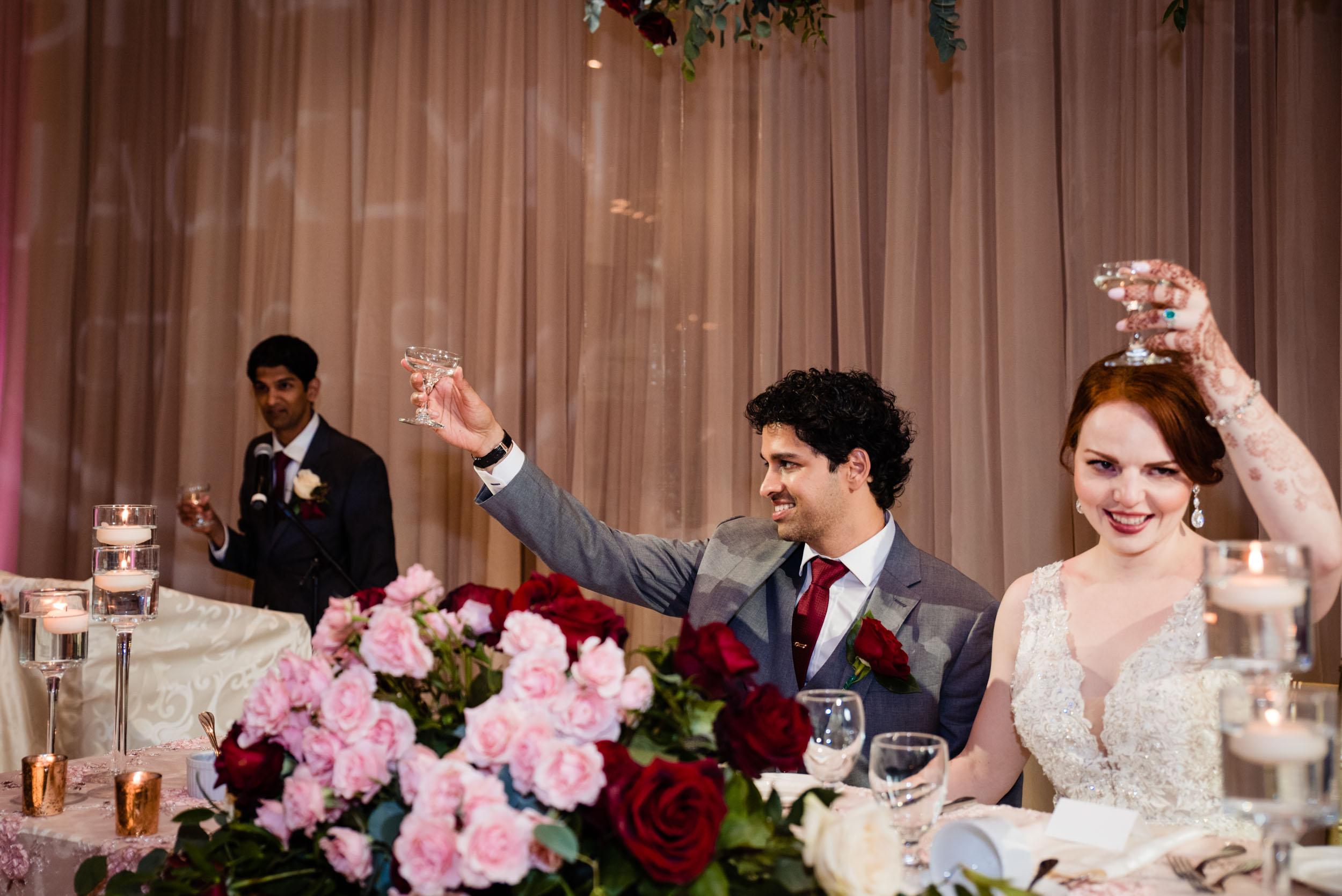 luxury-indian-wedding-royal-ambassador-toronto (78).jpg