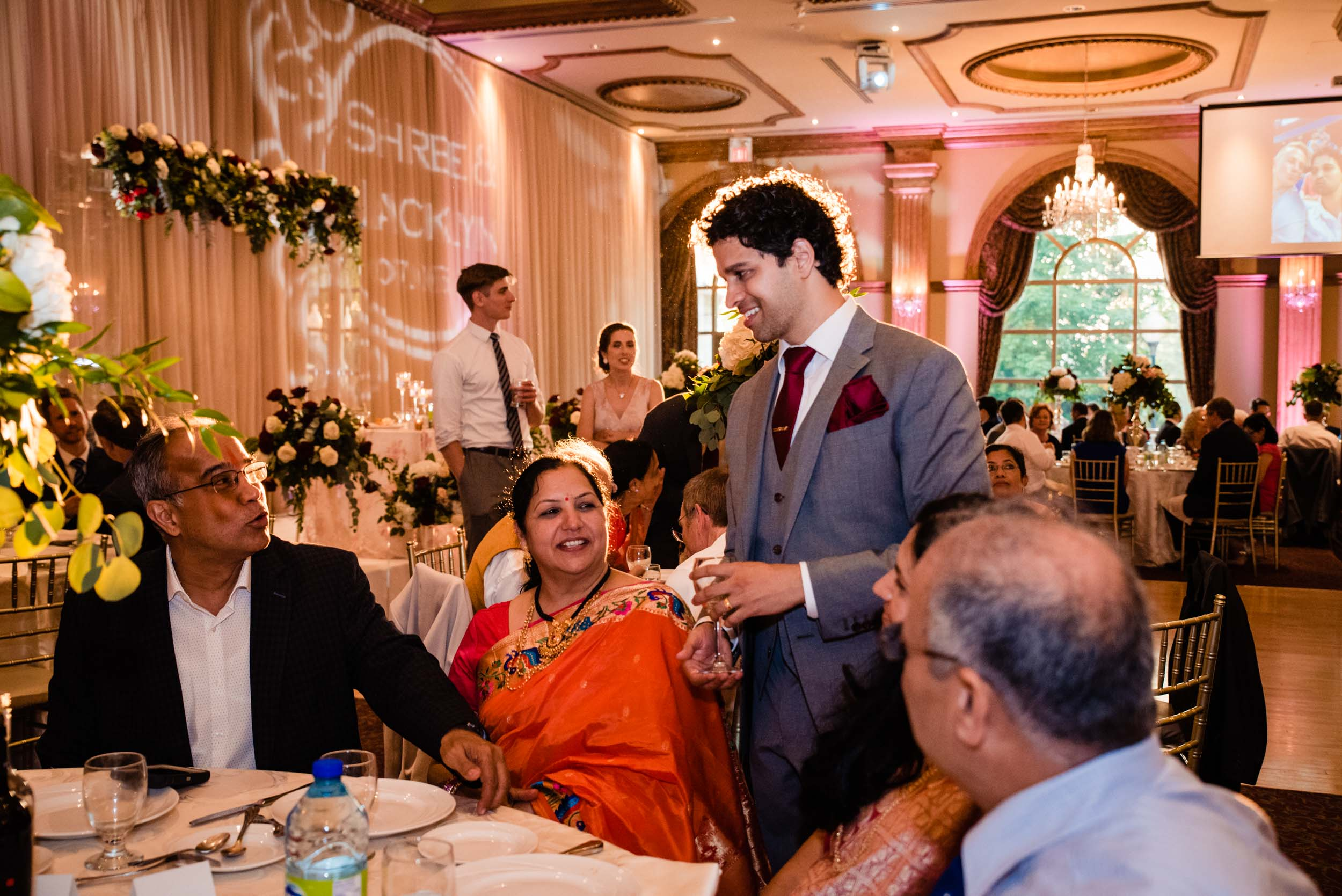 luxury-indian-wedding-royal-ambassador-toronto (81).jpg