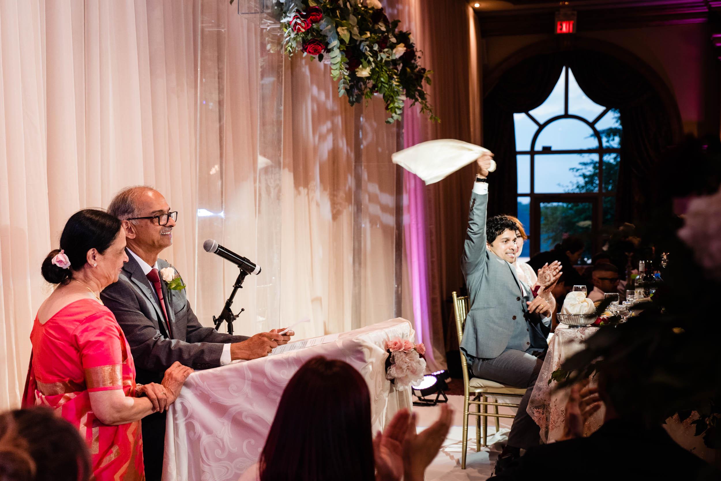 luxury-indian-wedding-royal-ambassador-toronto (90).jpg