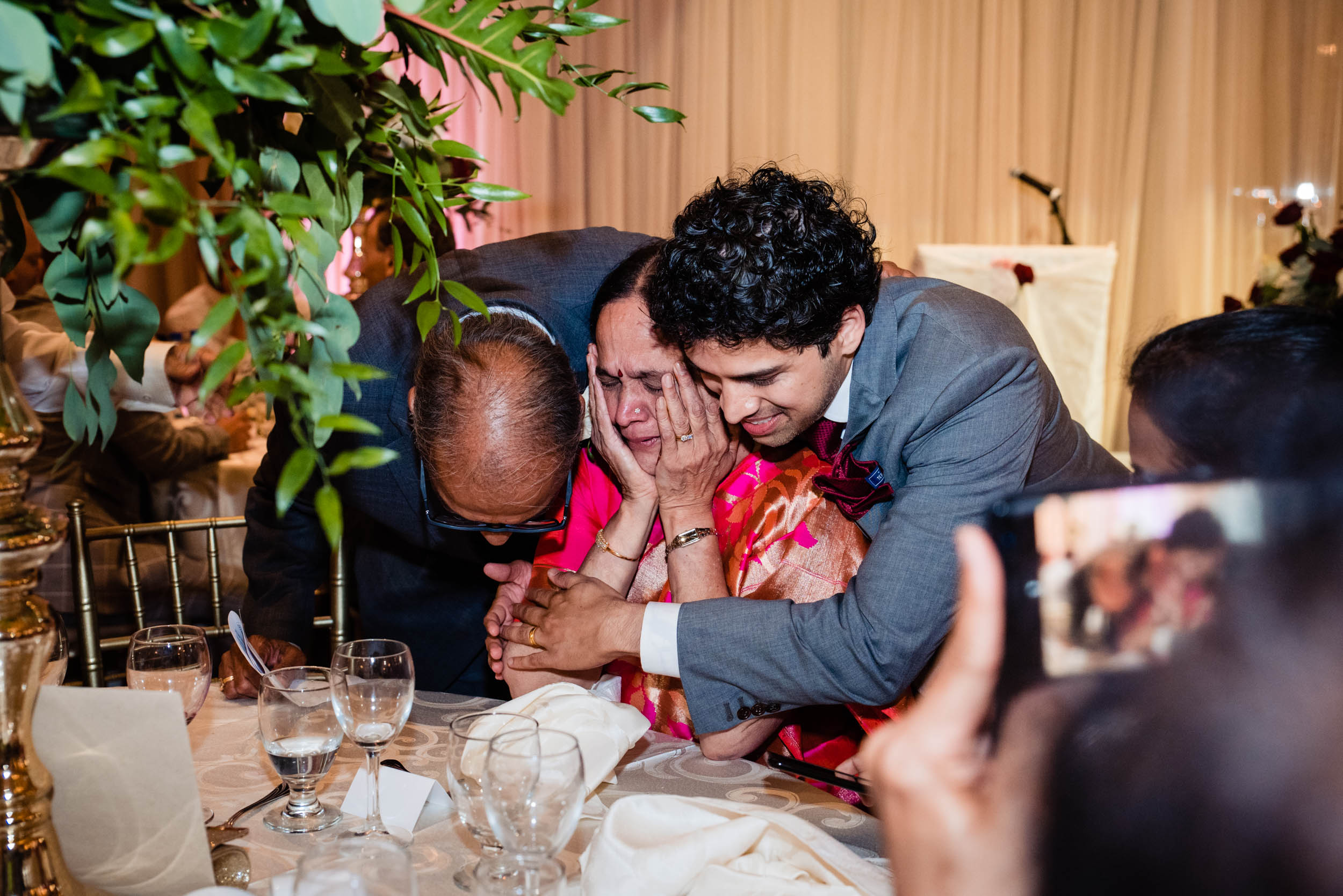 luxury-indian-wedding-royal-ambassador-toronto (91).jpg
