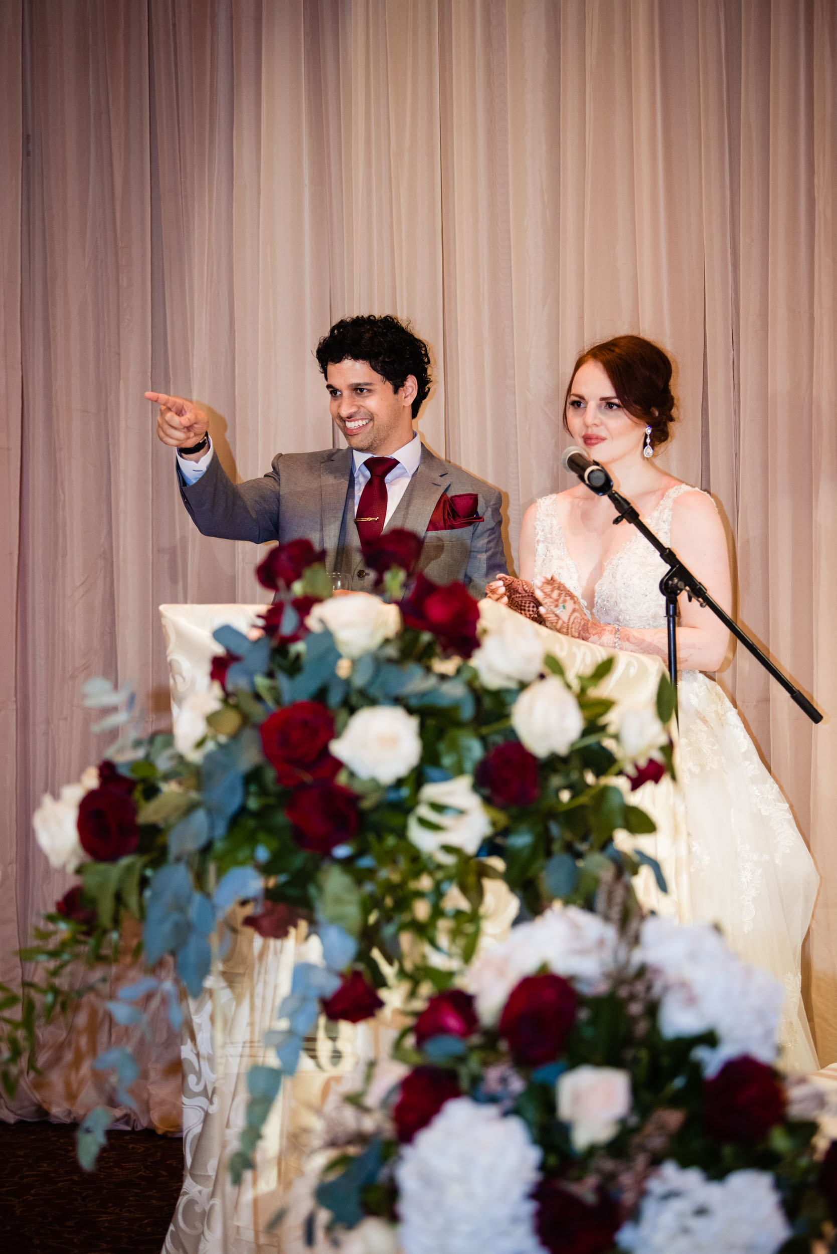 luxury-indian-wedding-royal-ambassador-toronto (98).jpg