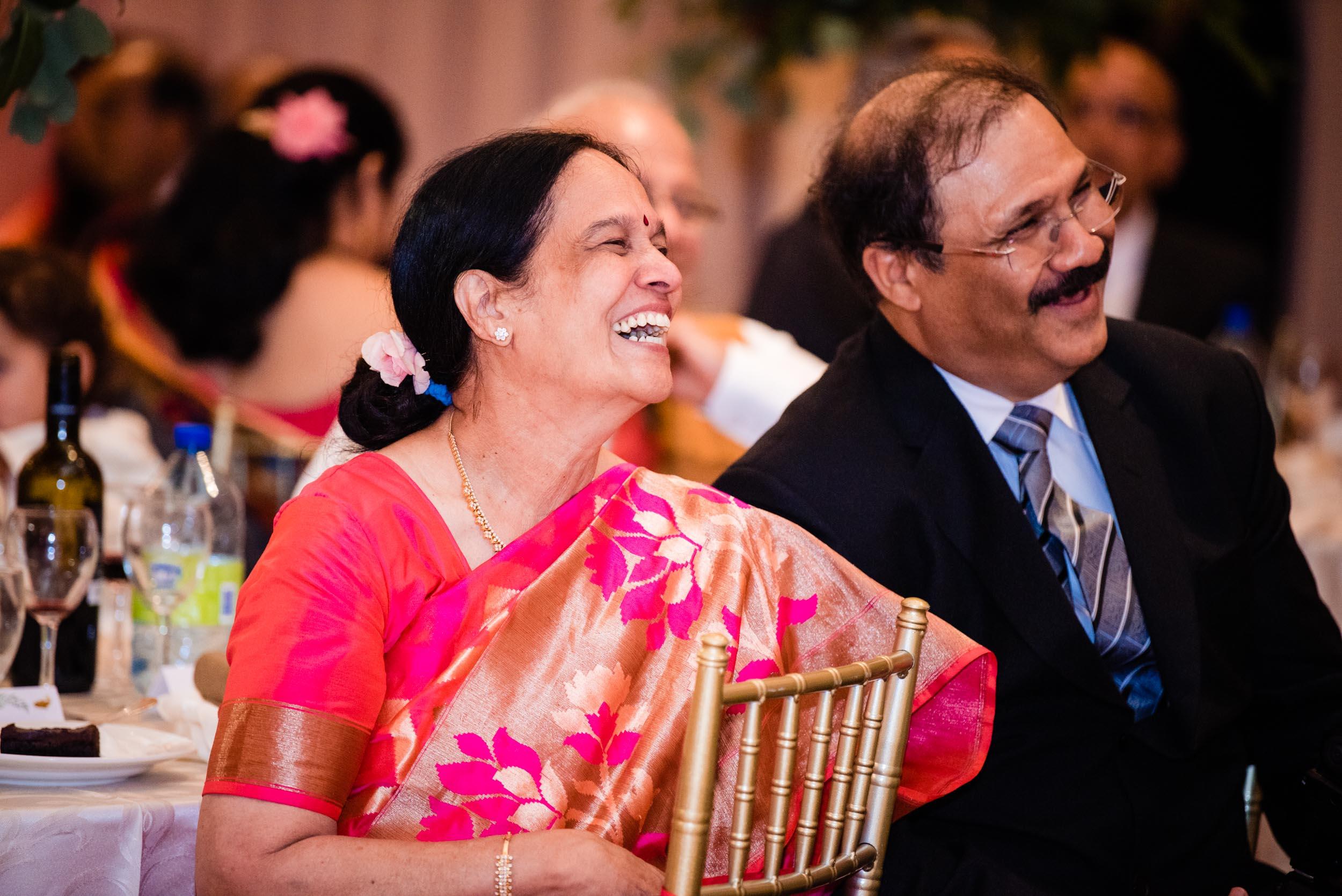 luxury-indian-wedding-royal-ambassador-toronto (100).jpg