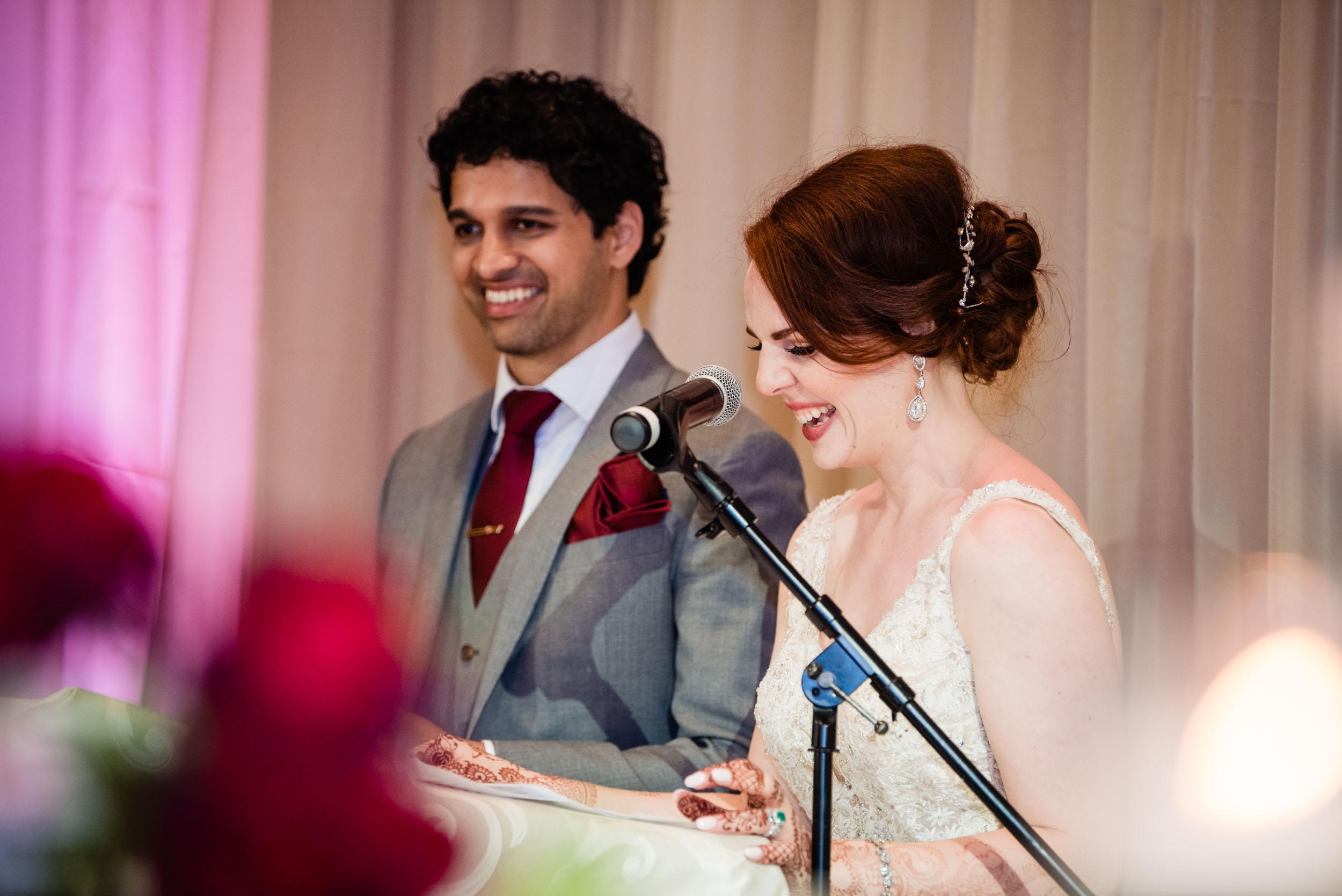 luxury-indian-wedding-royal-ambassador-toronto (101).jpg