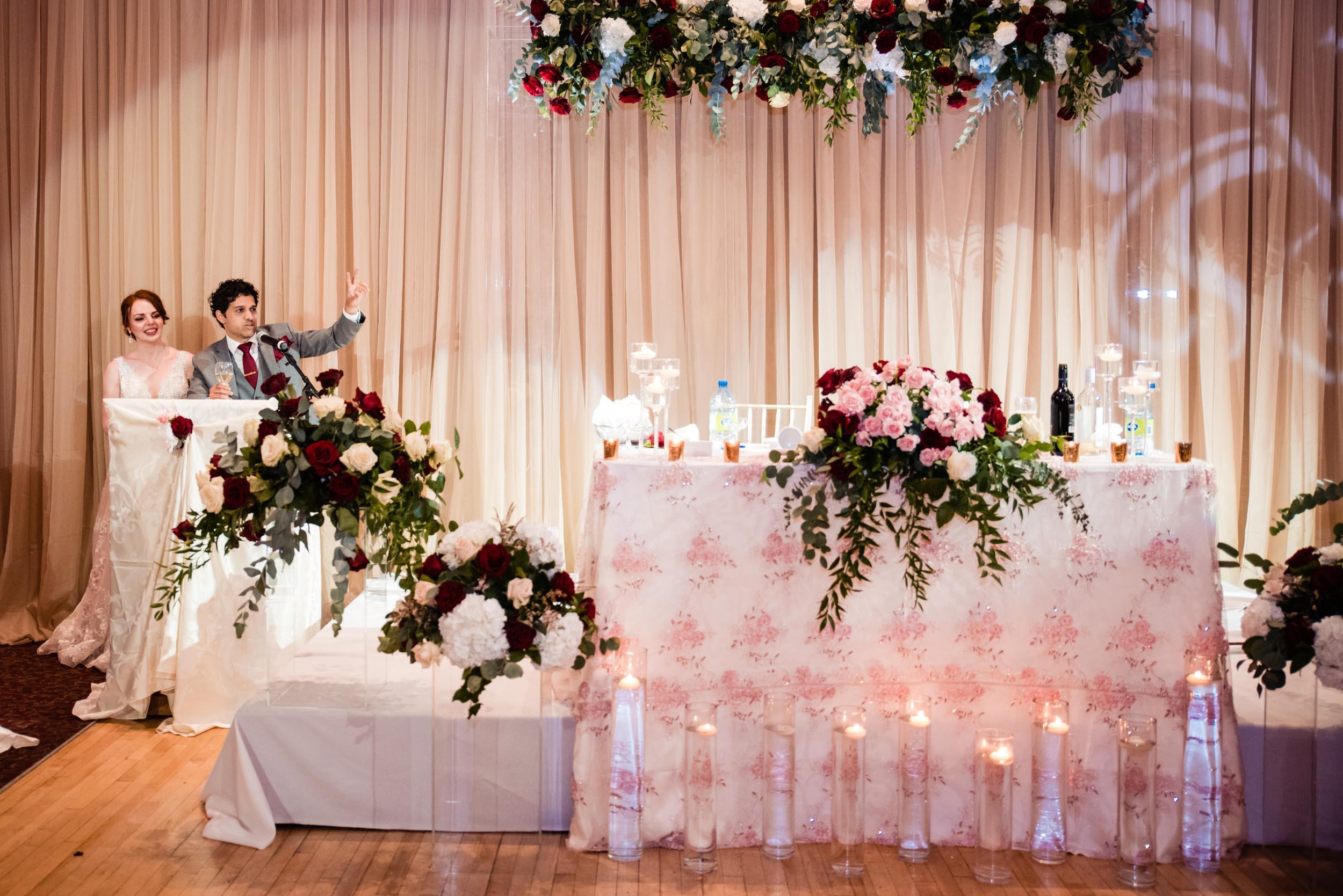 luxury-indian-wedding-royal-ambassador-toronto (103).jpg