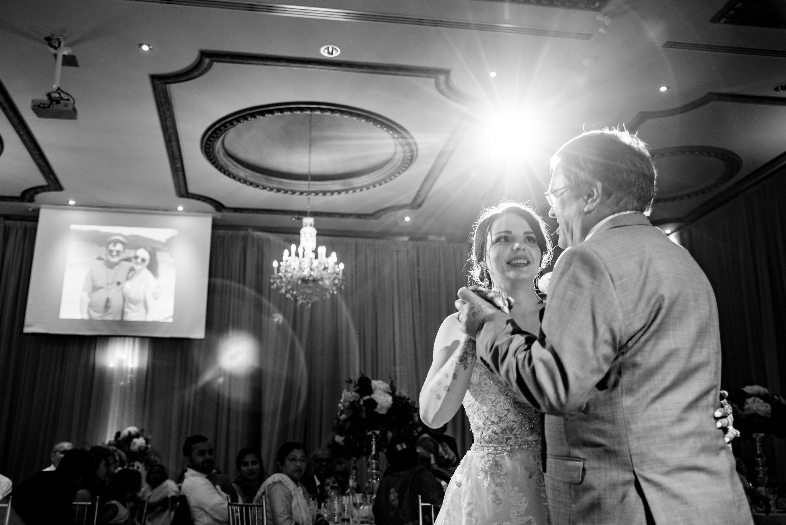 luxury-indian-wedding-royal-ambassador-toronto (104).jpg