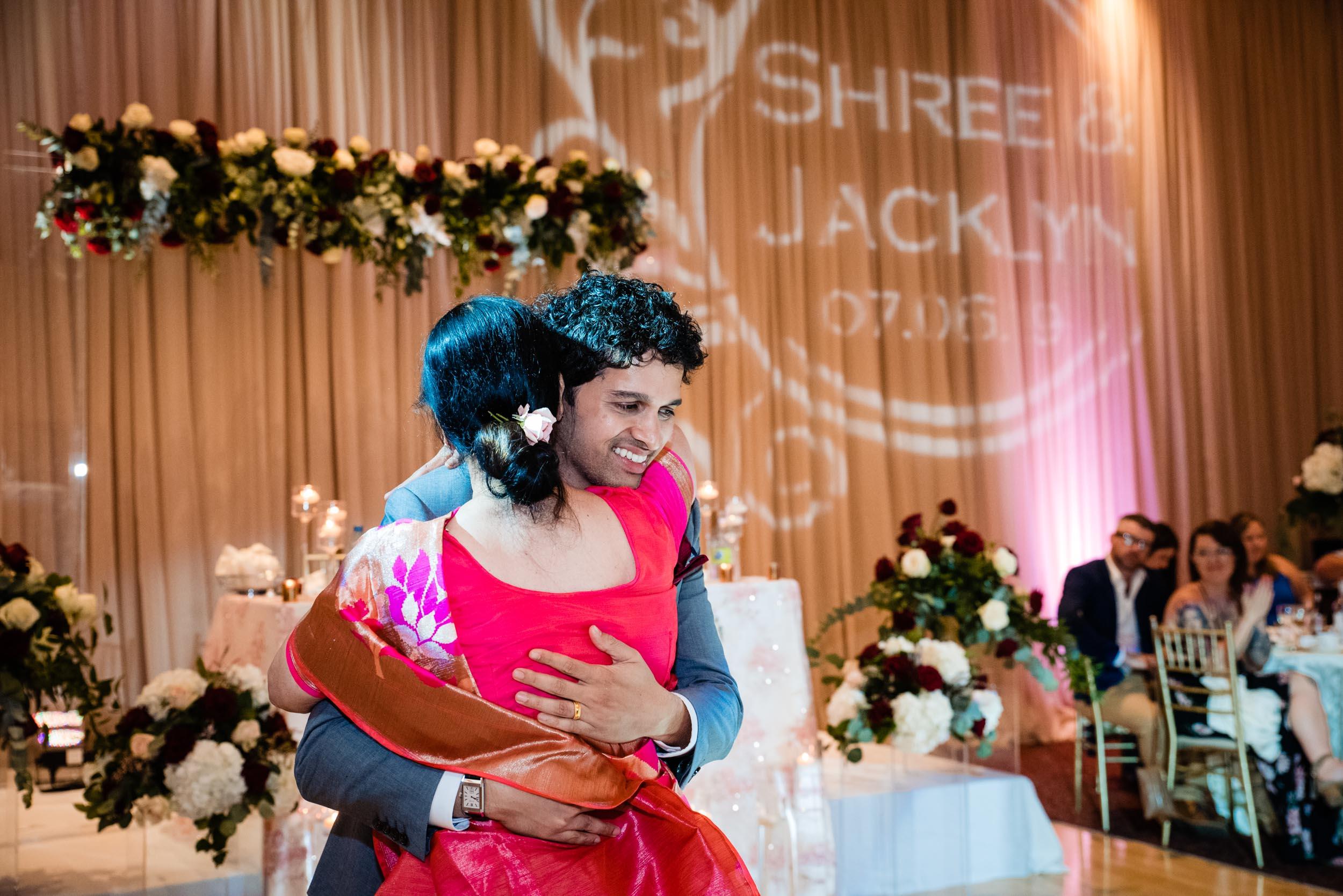 luxury-indian-wedding-royal-ambassador-toronto (105).jpg
