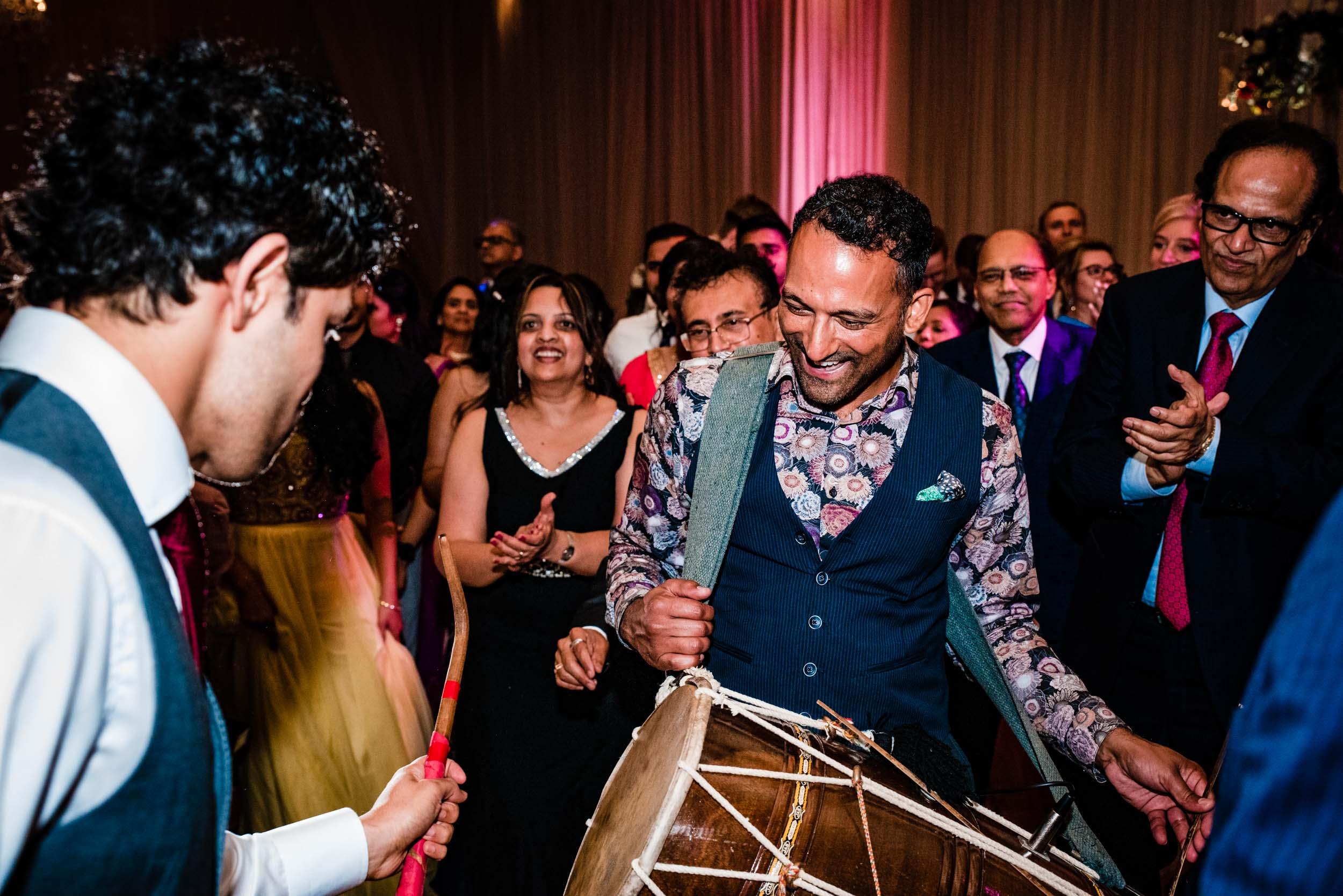 luxury-indian-wedding-royal-ambassador-toronto (107).jpg