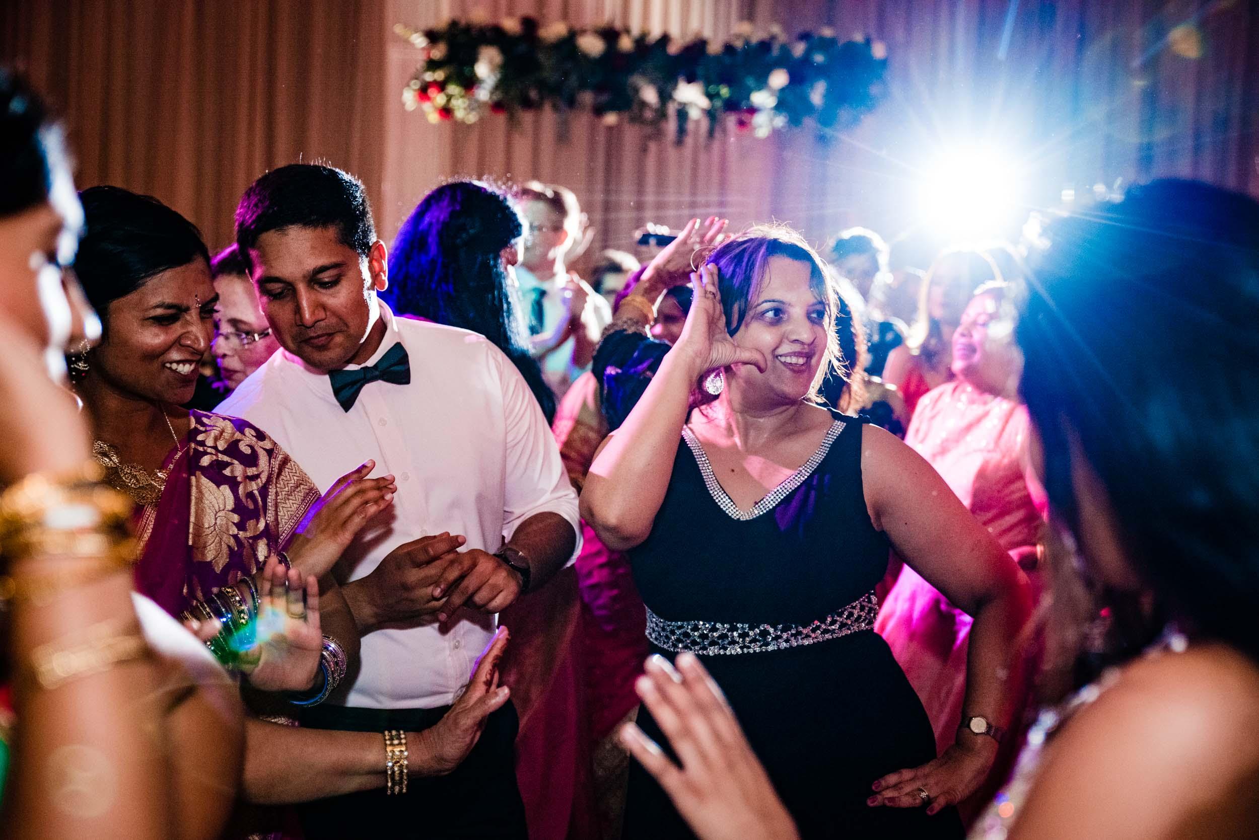 luxury-indian-wedding-royal-ambassador-toronto (108).jpg