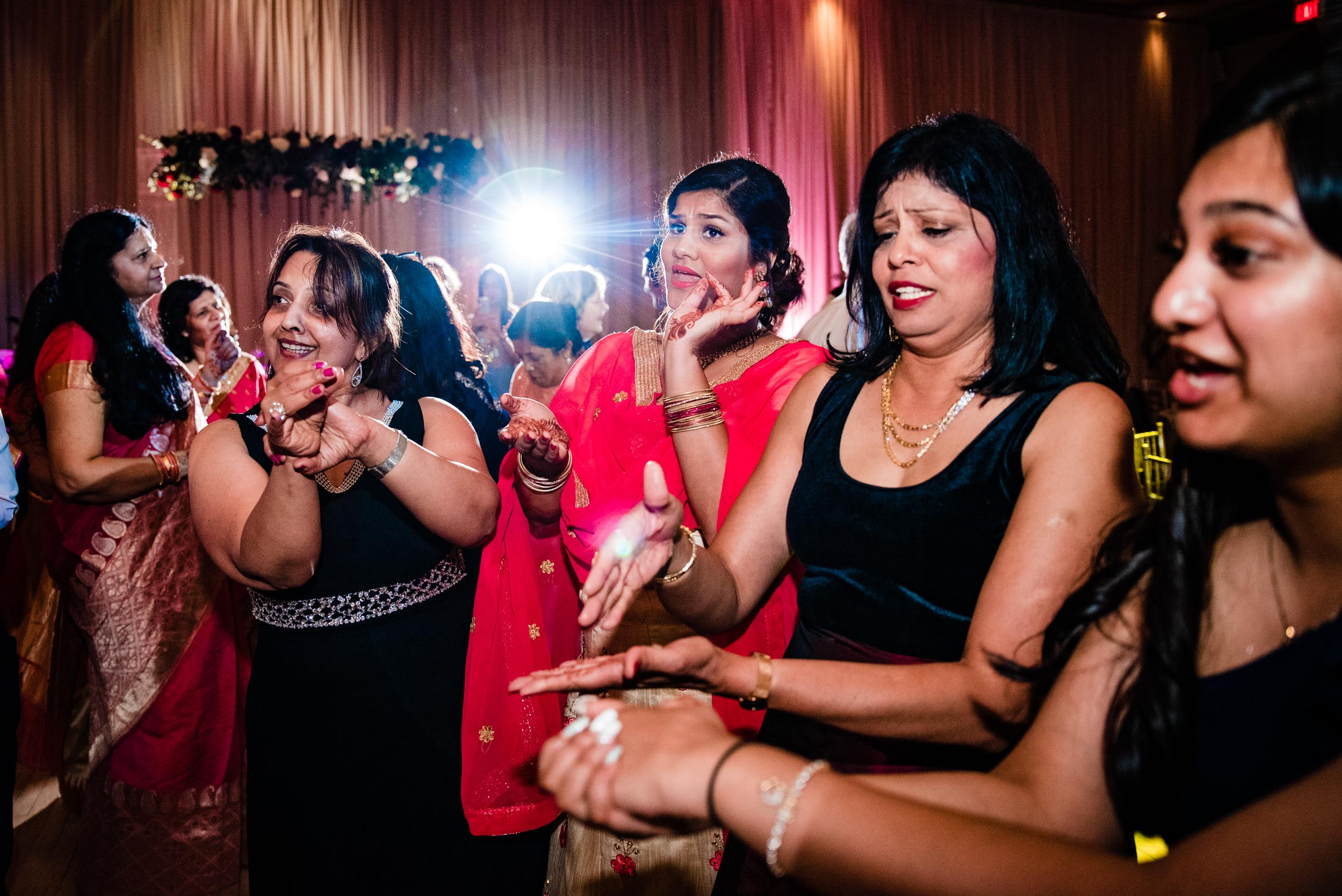 luxury-indian-wedding-royal-ambassador-toronto (109).jpg