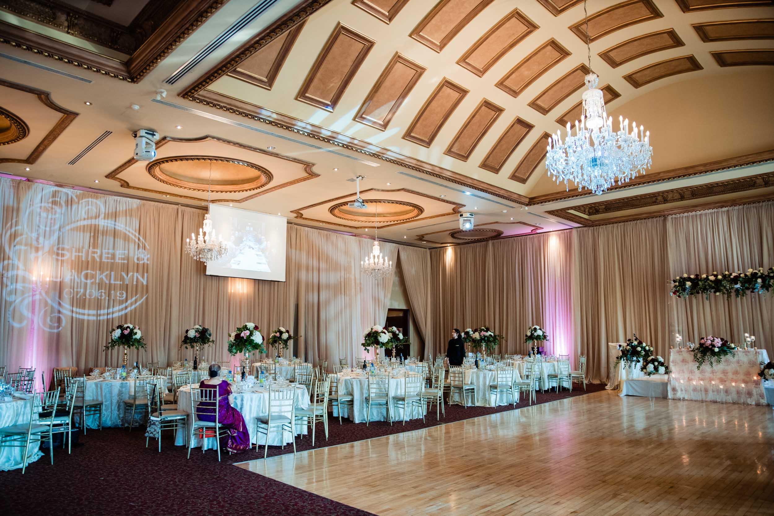 luxury-indian-wedding-royal-ambassador-toronto (112).jpg