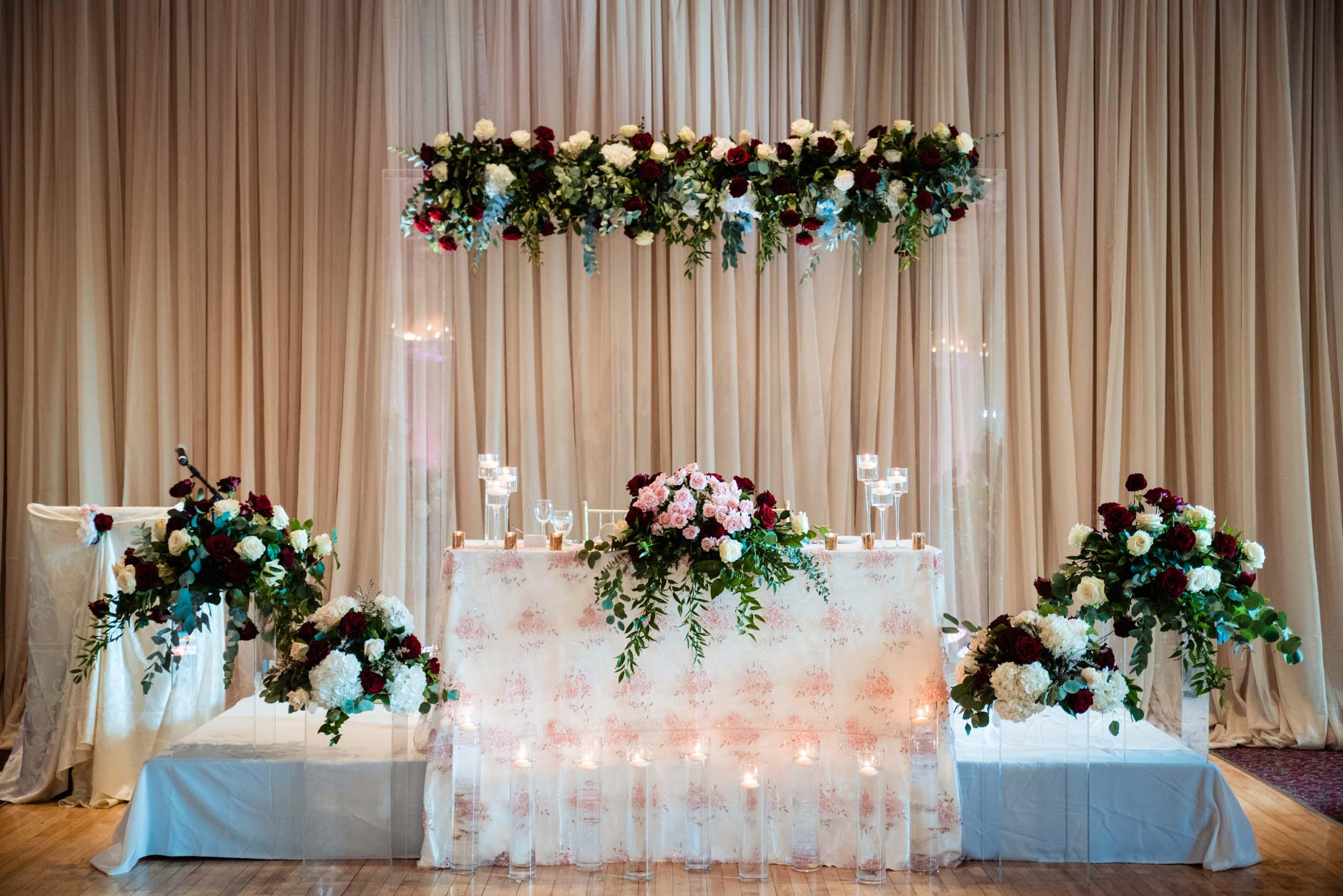luxury-indian-wedding-royal-ambassador-toronto (113).jpg