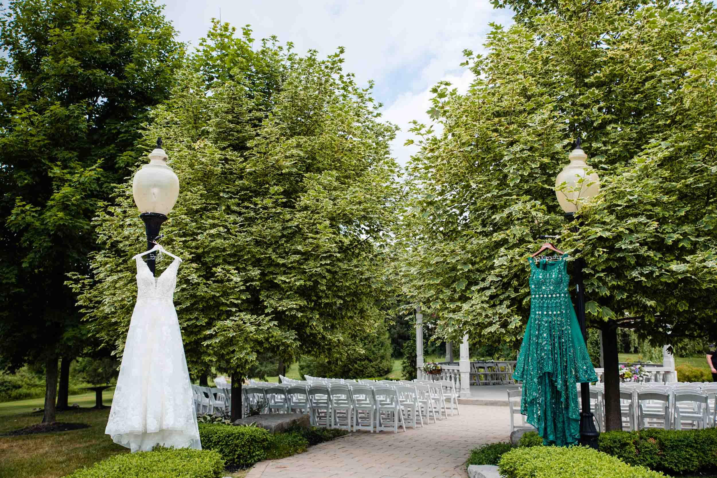 luxury-indian-wedding-royal-ambassador-toronto (114).jpg