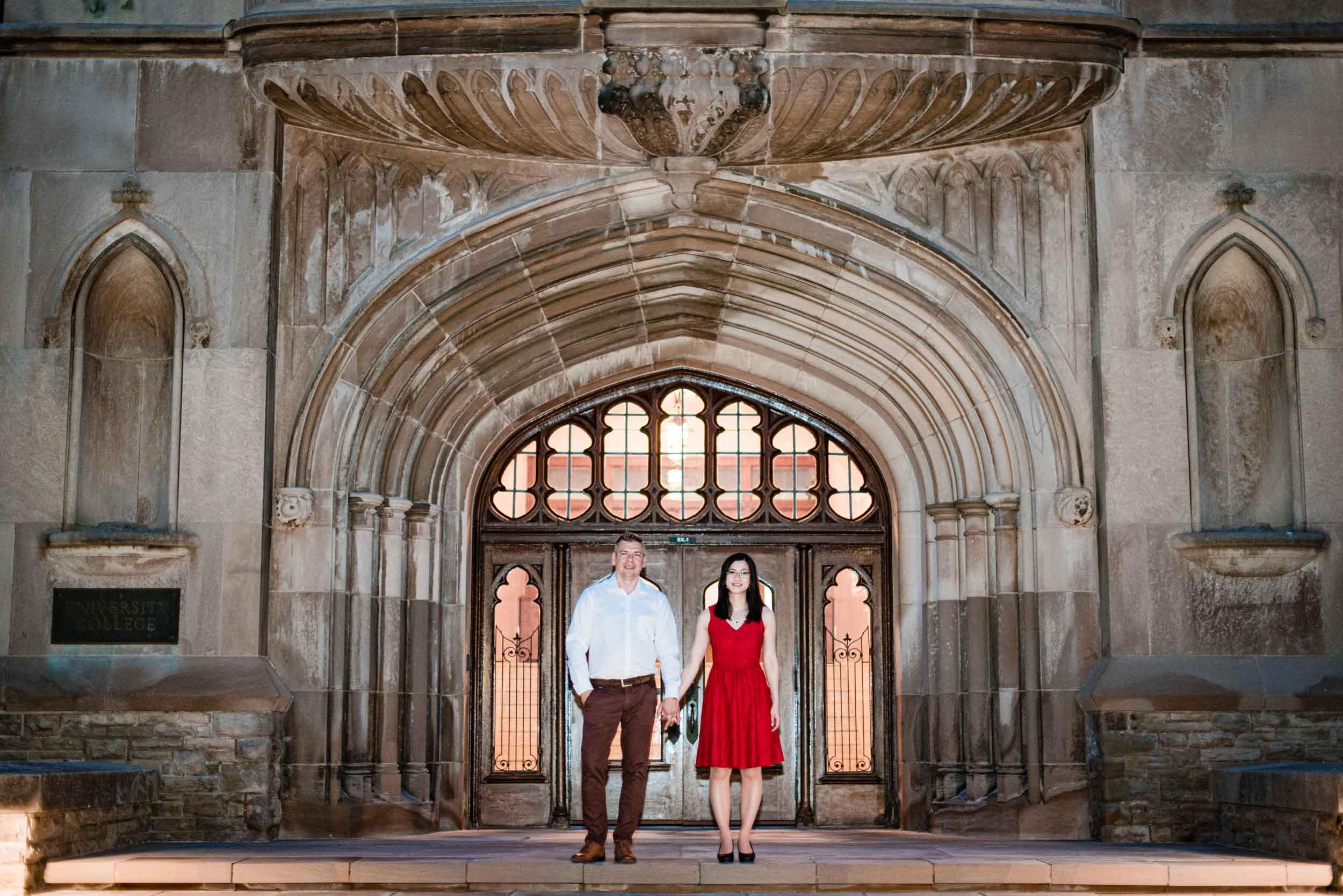 london-ontario-engagement-photography-western-university (17).jpg