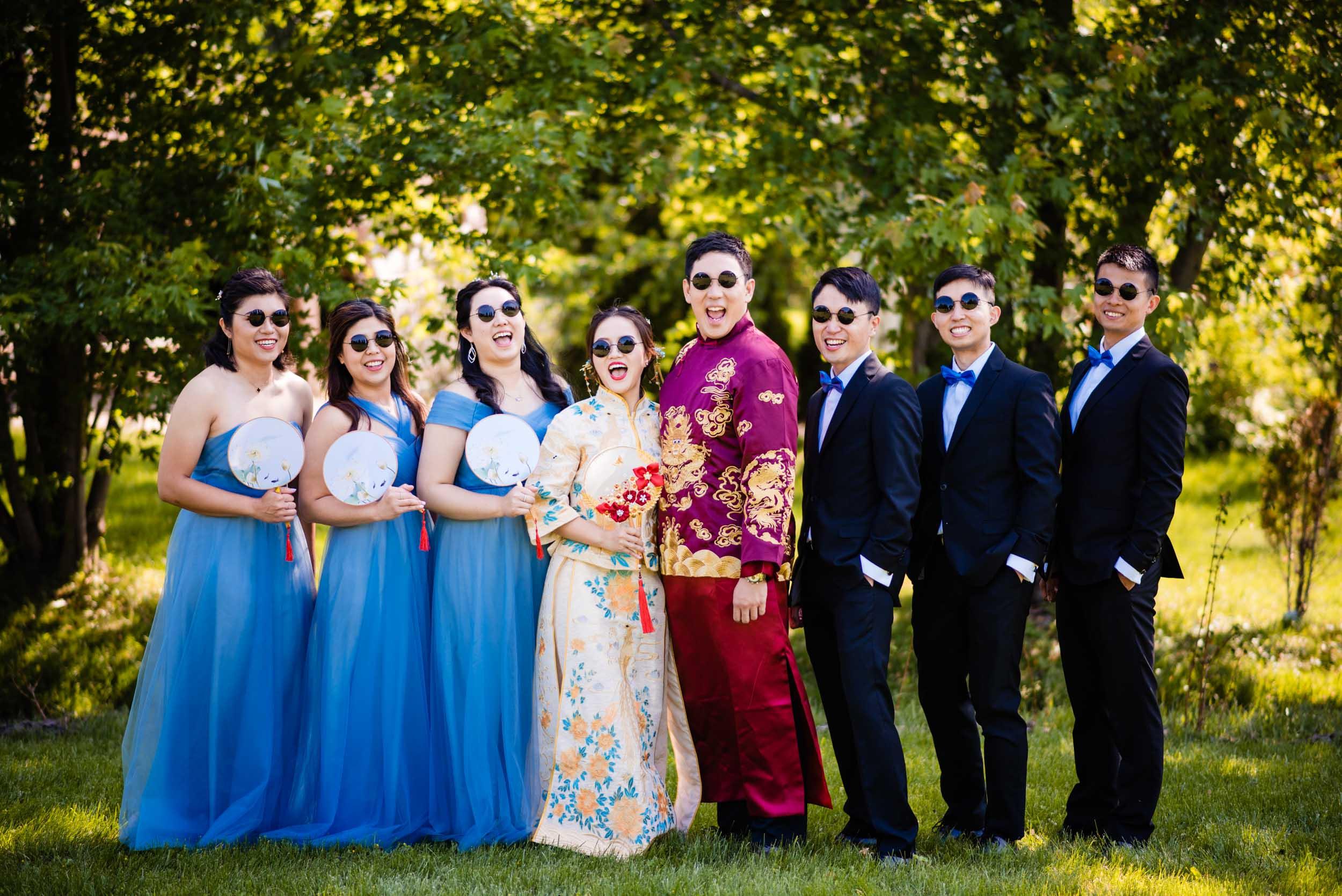 luxury-chinese-wedding-liberty-grand-toronto (22).jpg