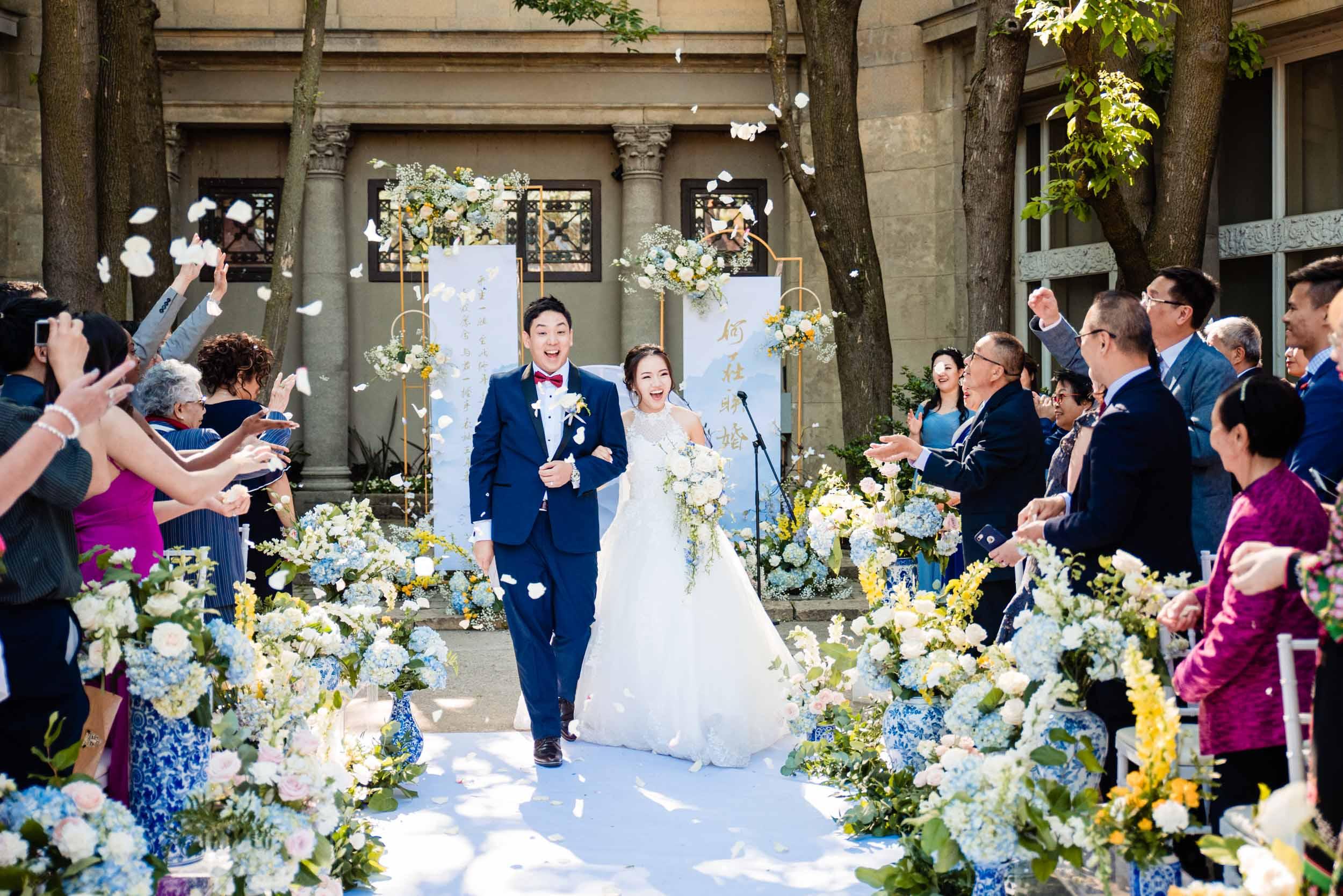 luxury-chinese-wedding-liberty-grand-toronto (83).jpg