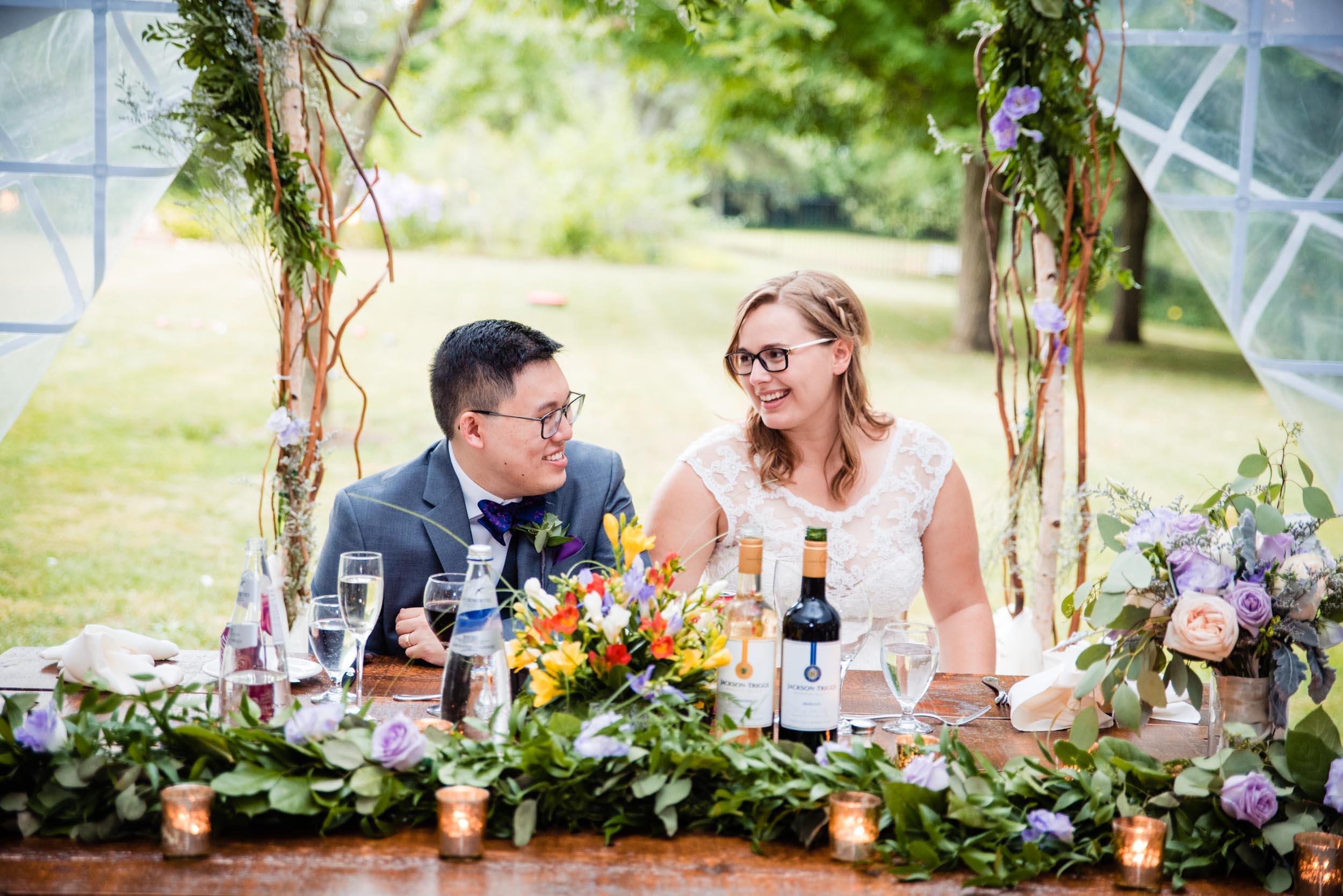 toronto-london-ontario-wedding-photographer-roseville-estate-tent.jpg