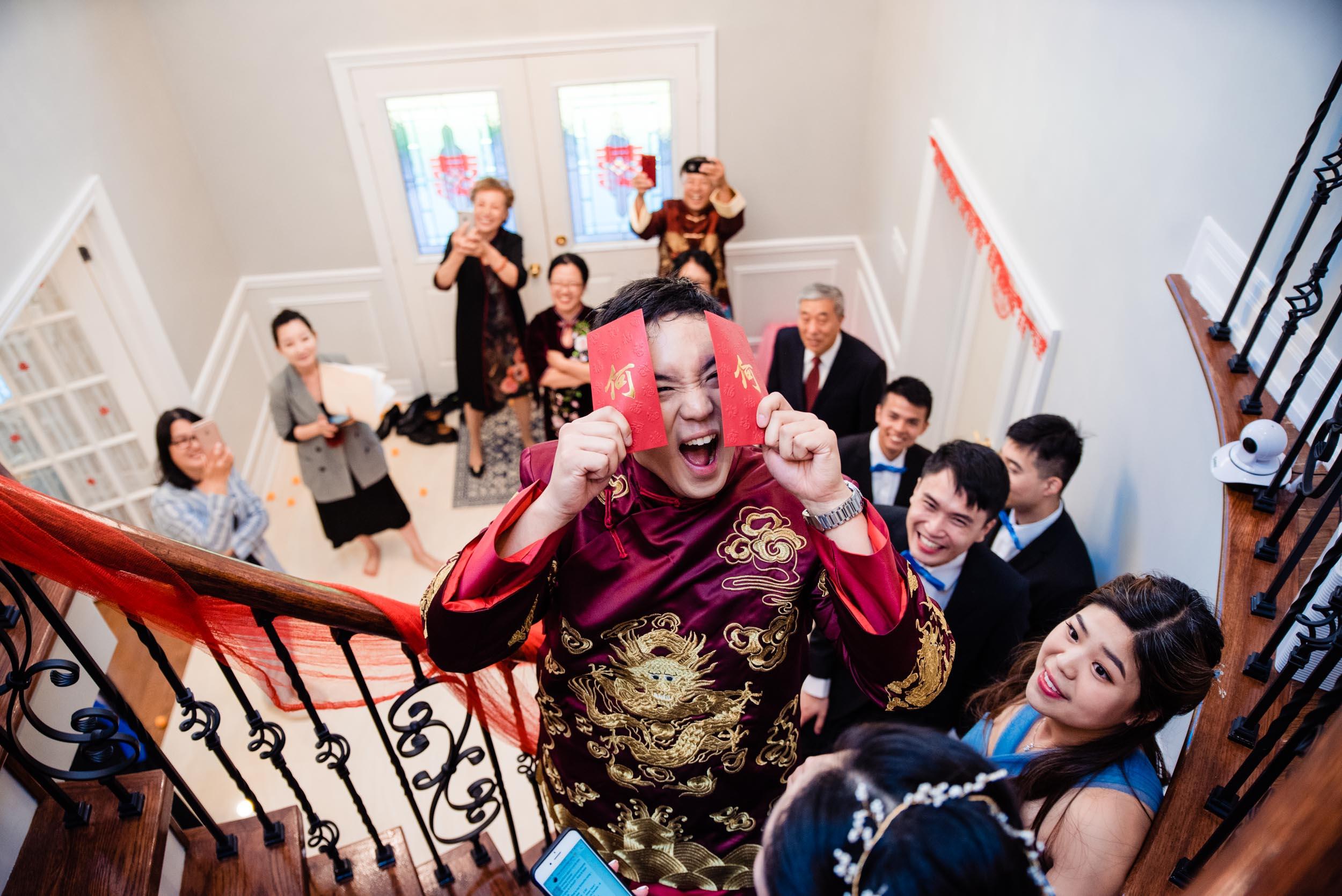 fearless-real-weddings (5).jpg