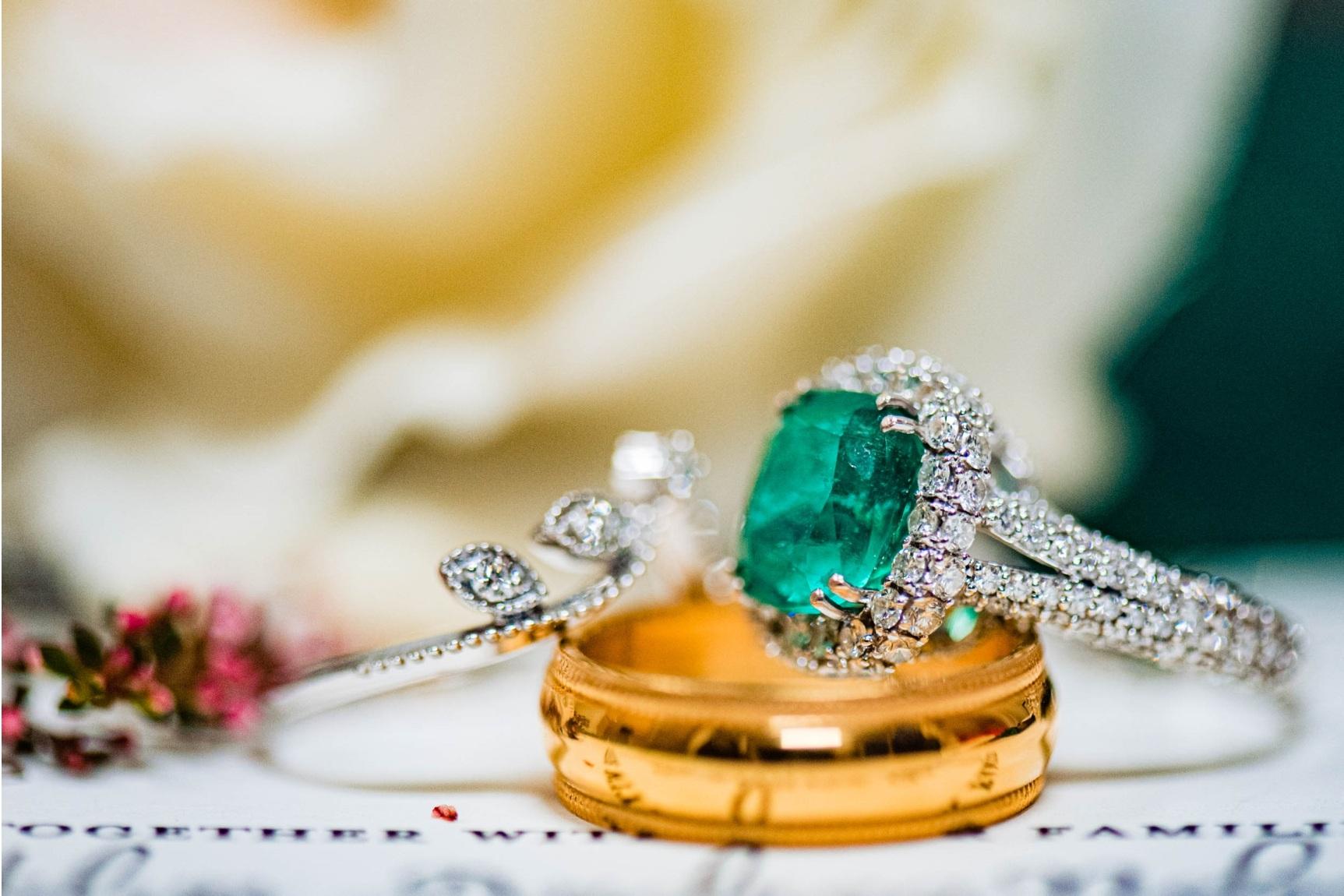 luxury-indian-wedding-royal-ambassador-toronto (4).jpg