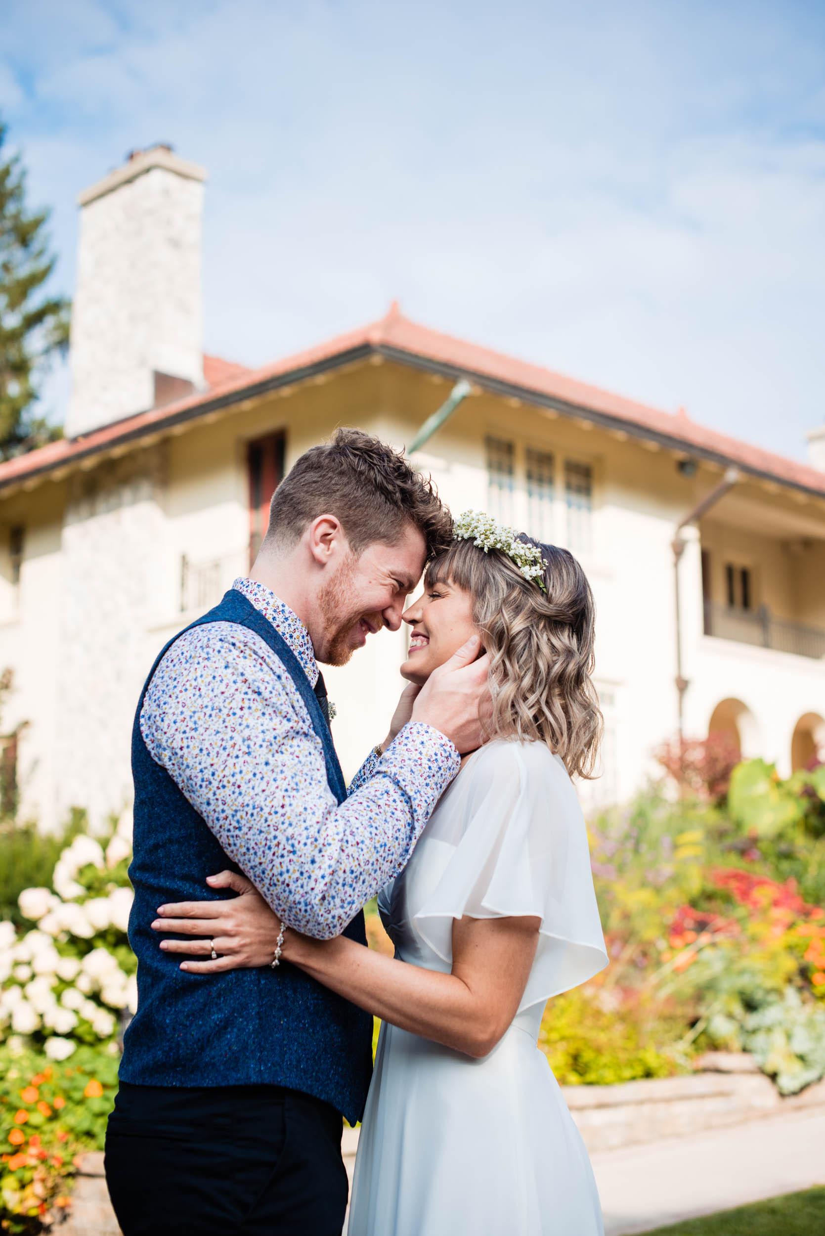 eslie-perrin-wedding (4).jpg