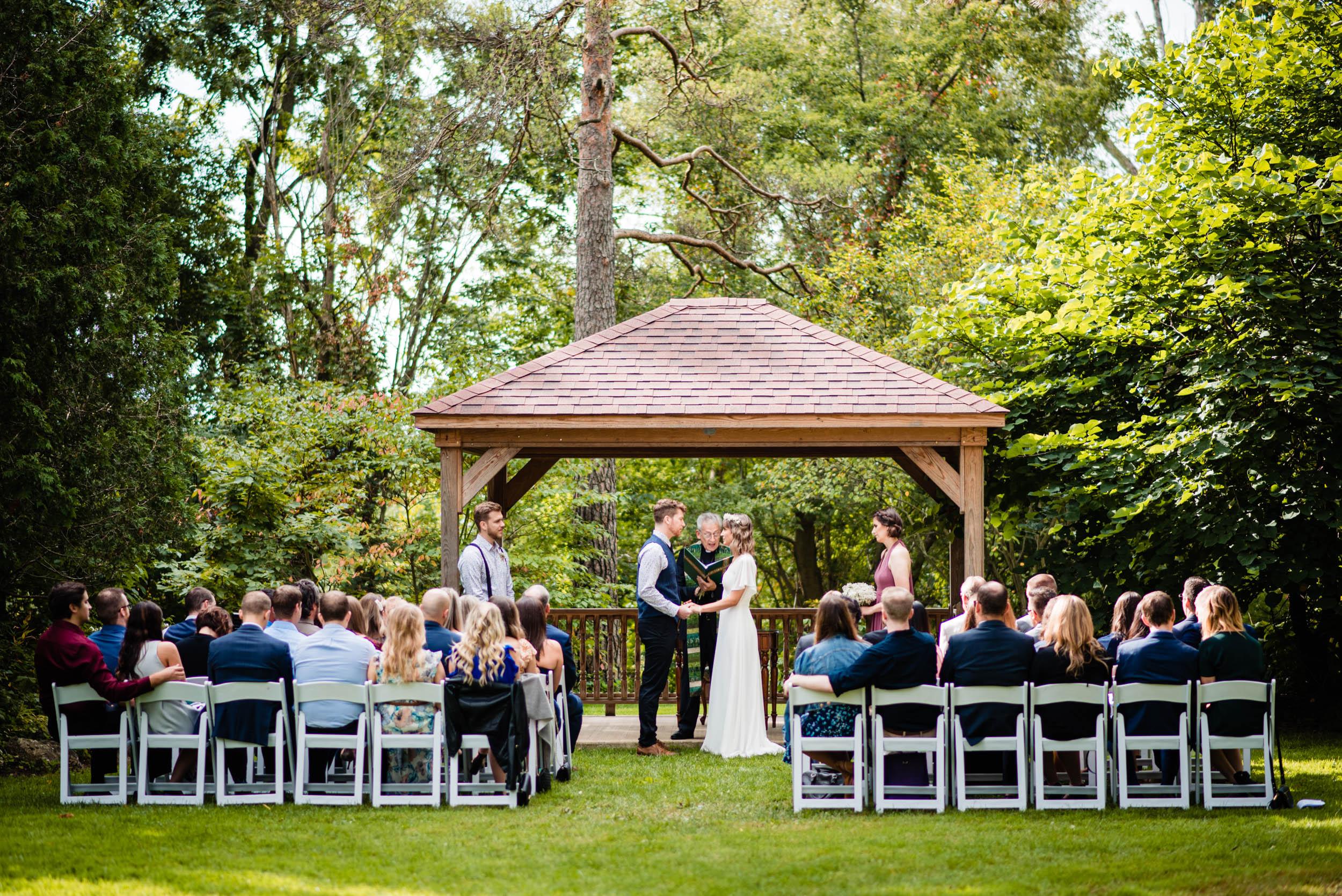 eslie-perrin-wedding (5).jpg