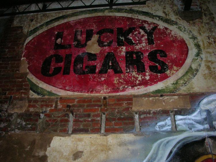 kirkseese-LuckyCigars-19.jpg