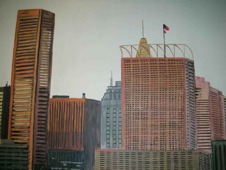 Sears2-03.jpg