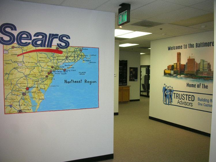 Sears-04.jpg