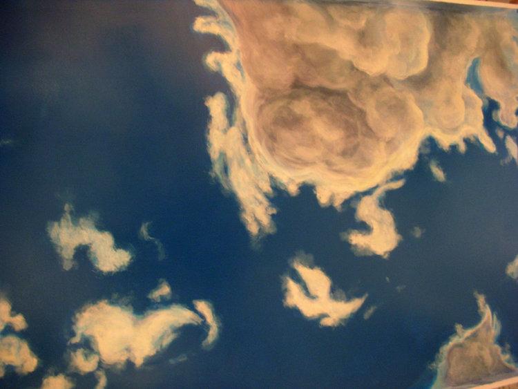 kirkseese-Afram-09.jpg