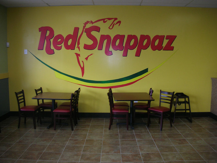 RedSnappaz-04.jpg