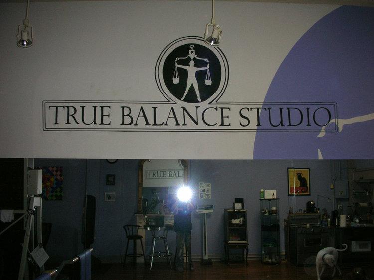 TrueBalance-02.jpg