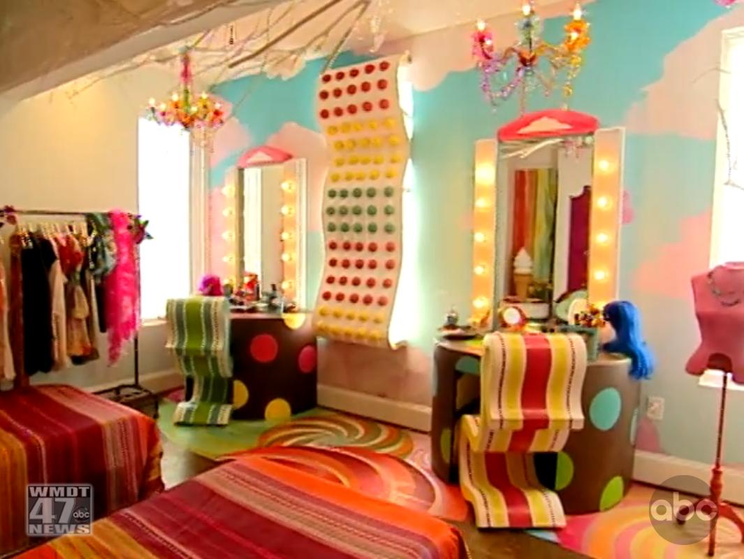 Swirl-Floor-in-Room1.png
