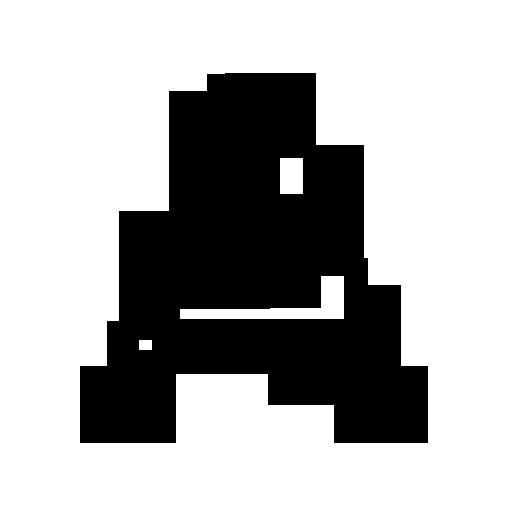 114557-magic-marker-icon-alphanumeric-letter-aa.png