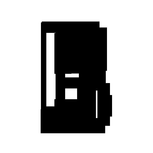 114559-magic-marker-icon-alphanumeric-letter-bb.png