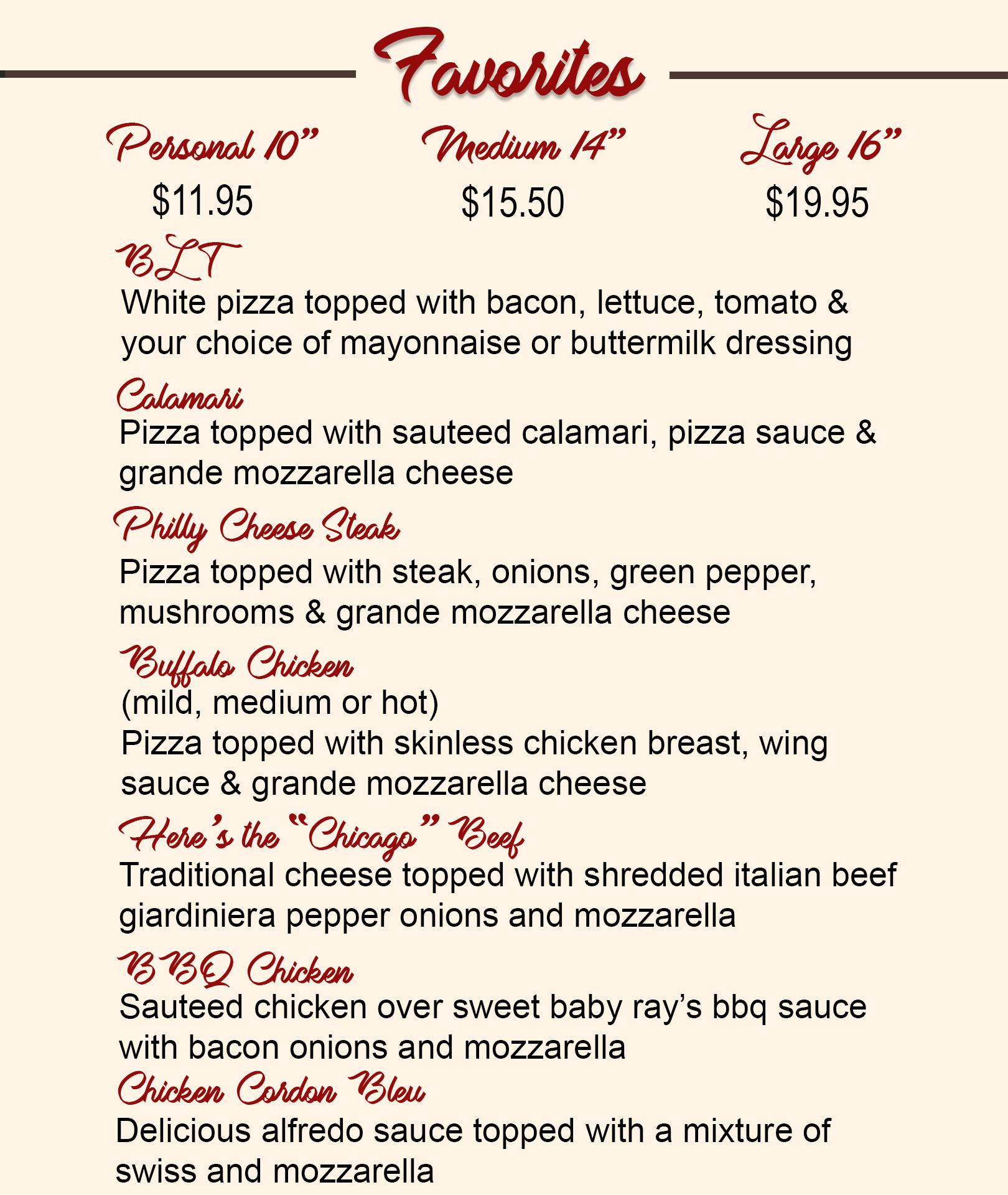 Dinner page 3.jpg