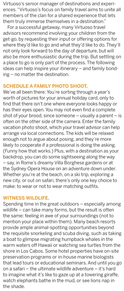 Family Travel Virtuoso Travel Ideas 2018 - 4.png