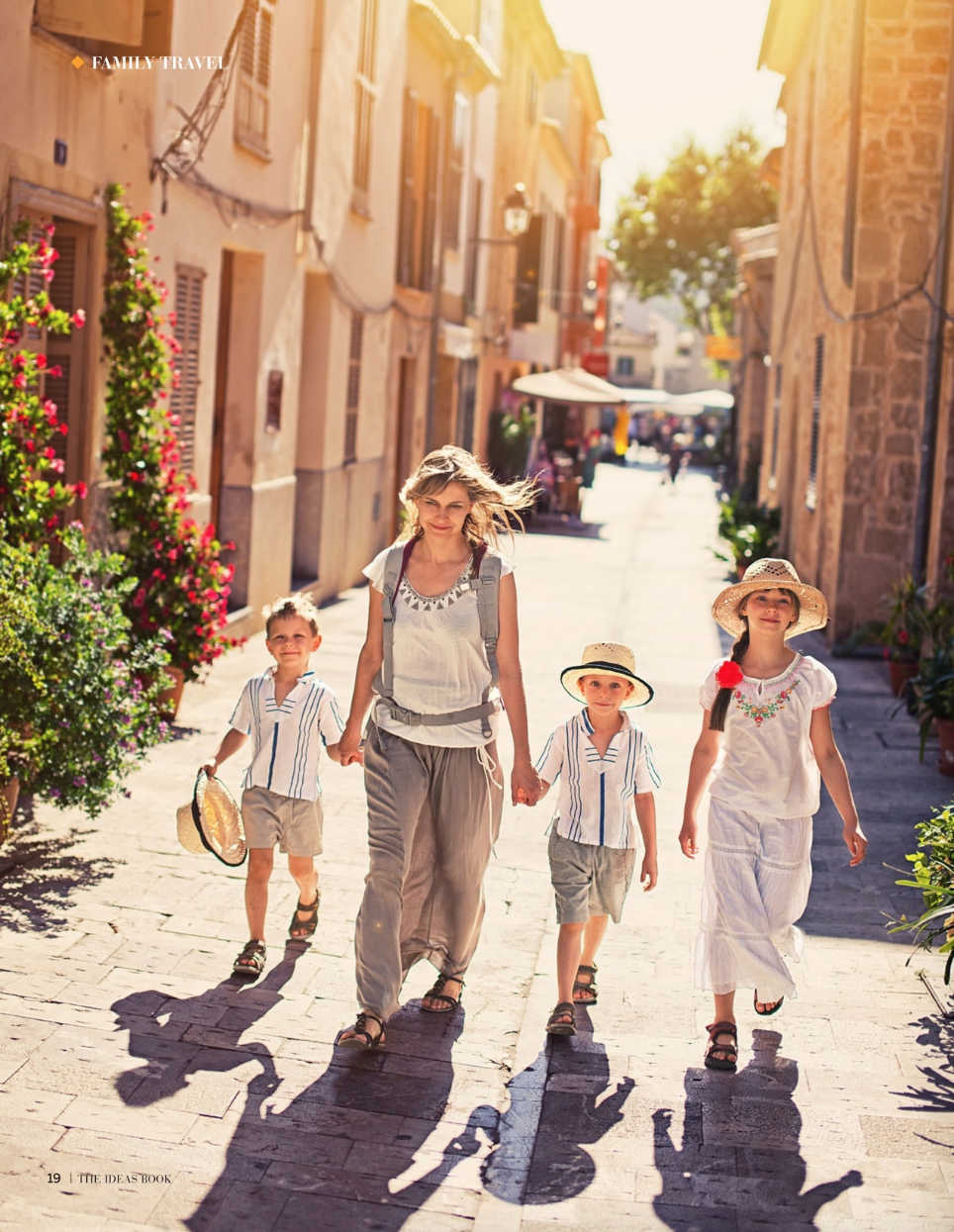 Family Travel Virtuoso Travel Ideas 2018 - 5.png
