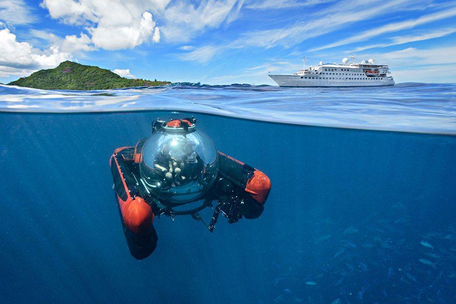 Submarine-10.jpg