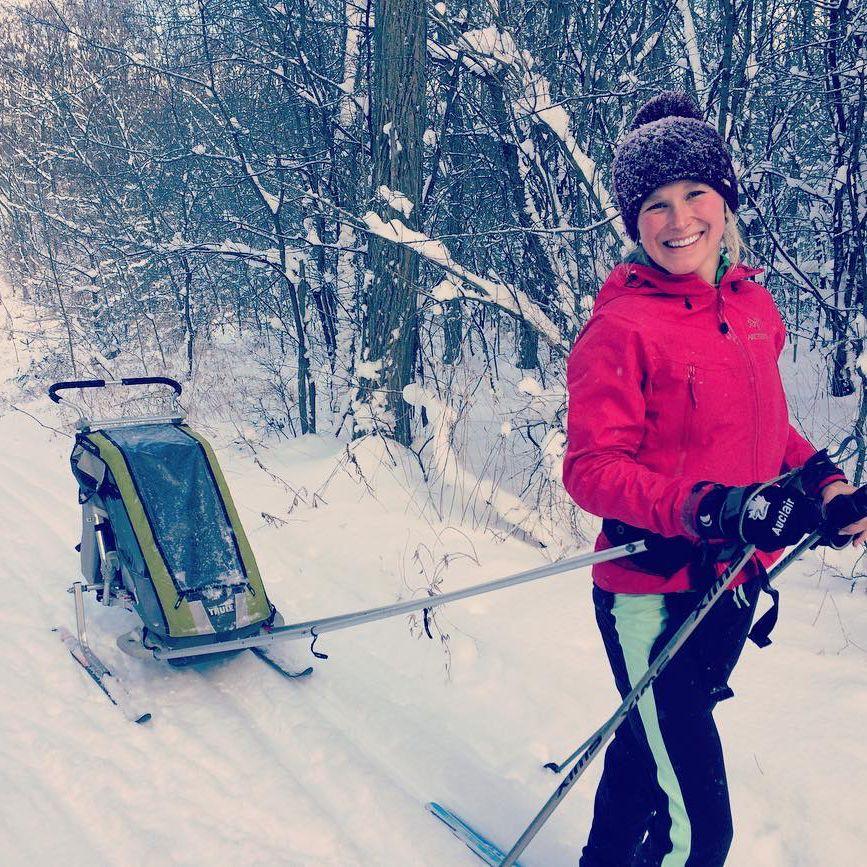 @alana_outdoorhealth