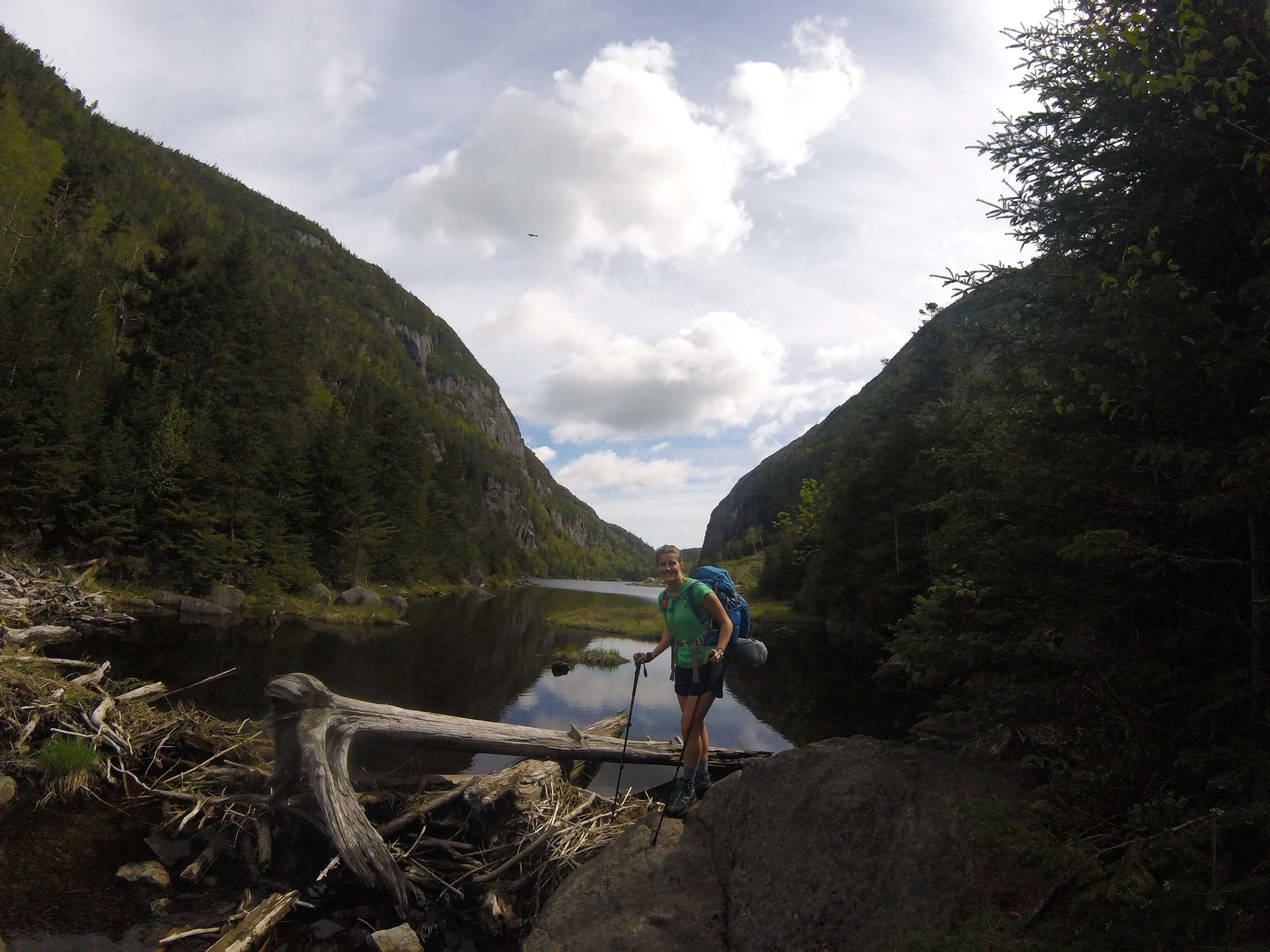 West-Coast-Trail-Hike-4-Health