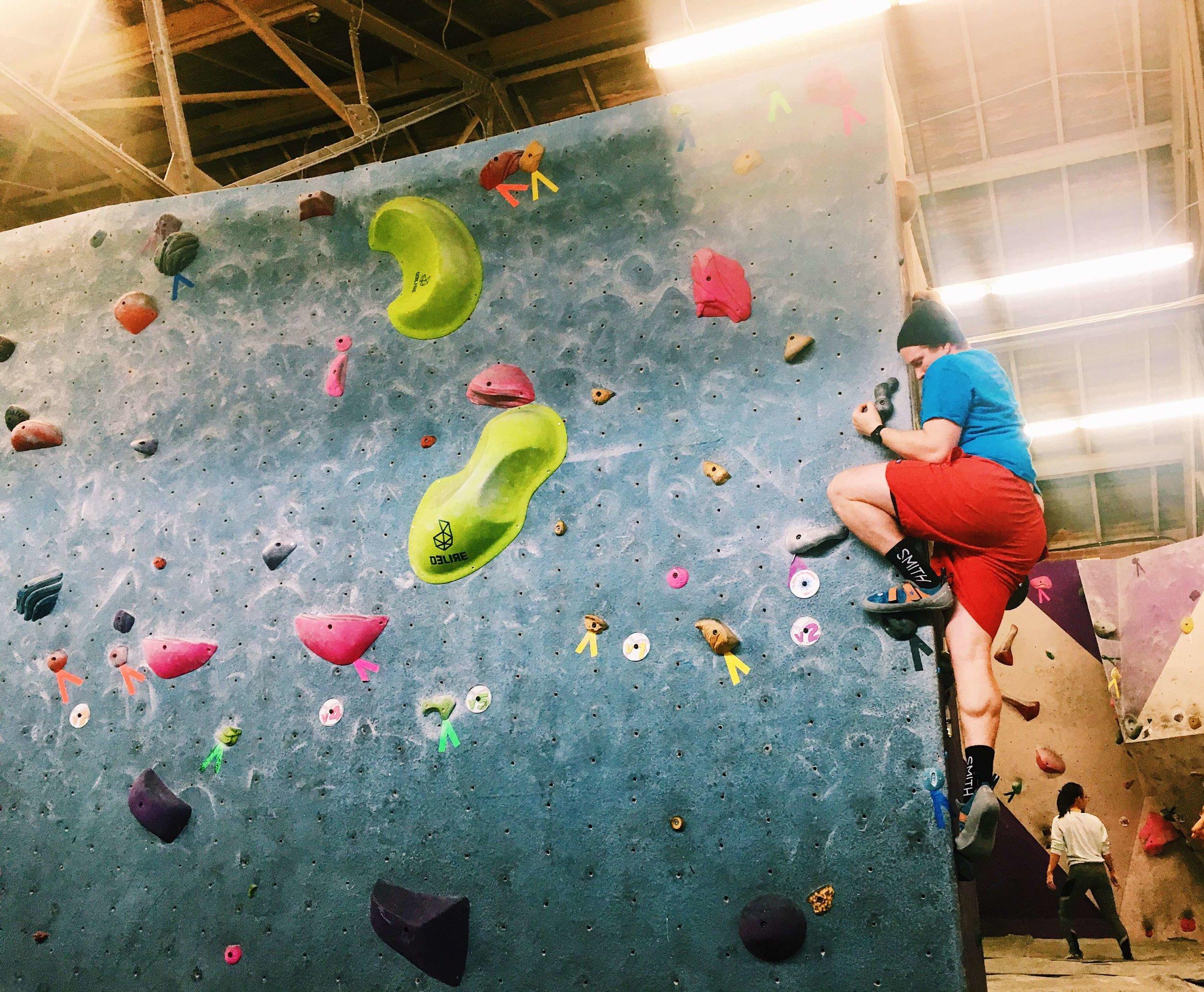 wildherness-adventure-sunday-rock-climbing.jpg