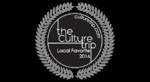 awards-culturetrip-2.png