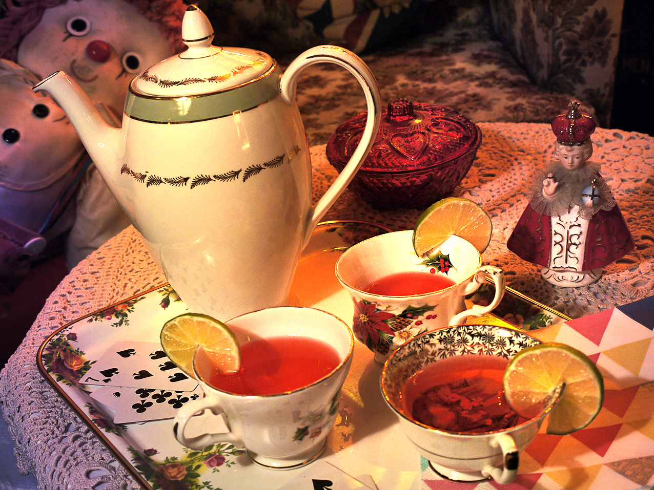 LNB-Teapotcocktails5.jpg