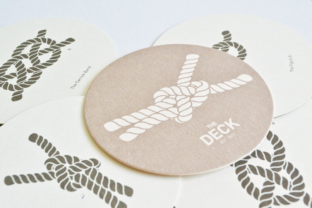 Alexsia-Heller-Brand-Identity-The-Deck-Bar