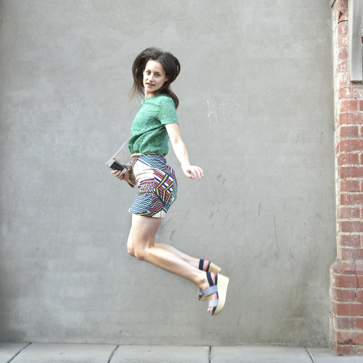 Alexsia-Heller-Profile-Photo.jpg