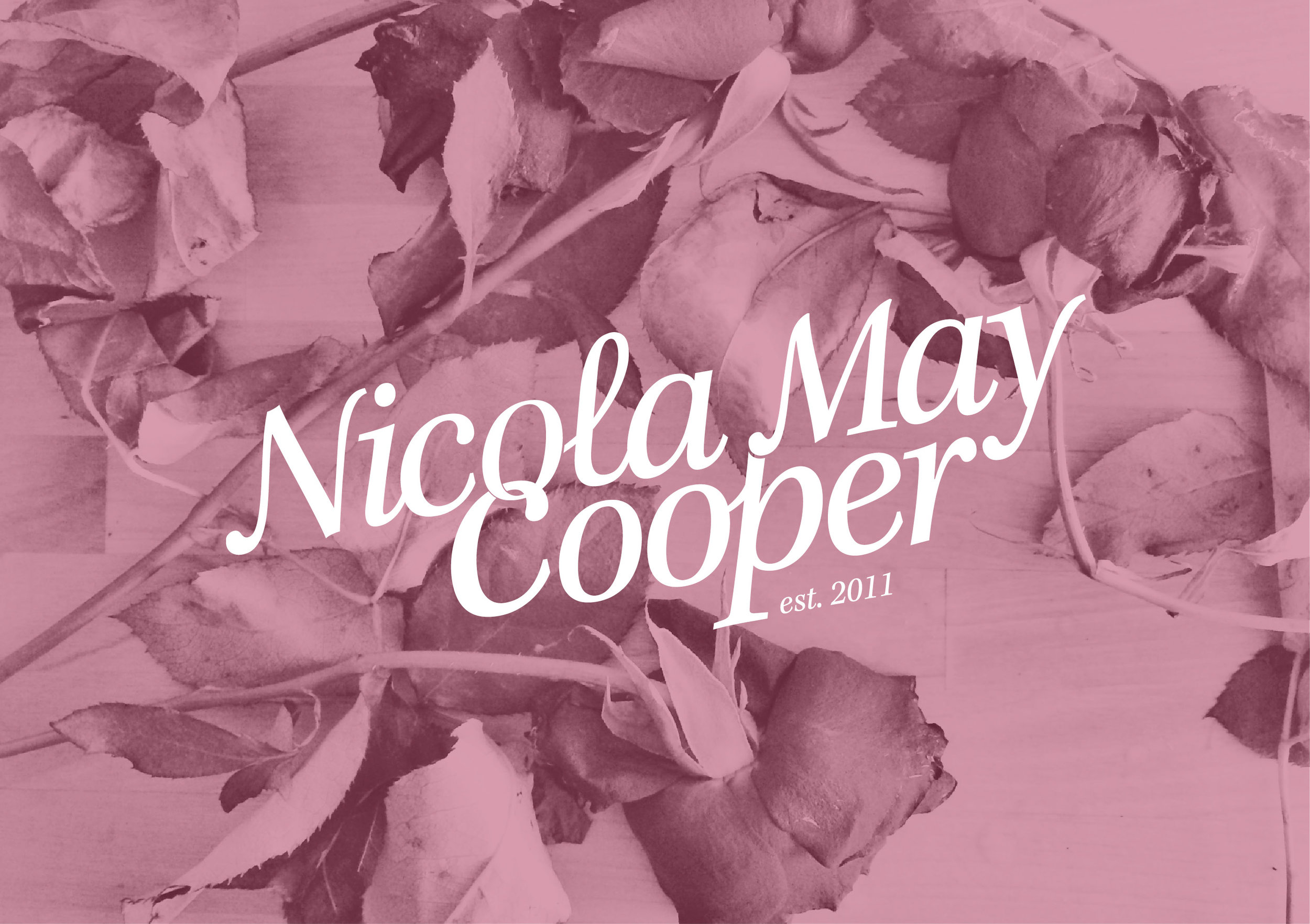 Alexsia-Heller-Nicola-May-Cooper-Brand-Identity