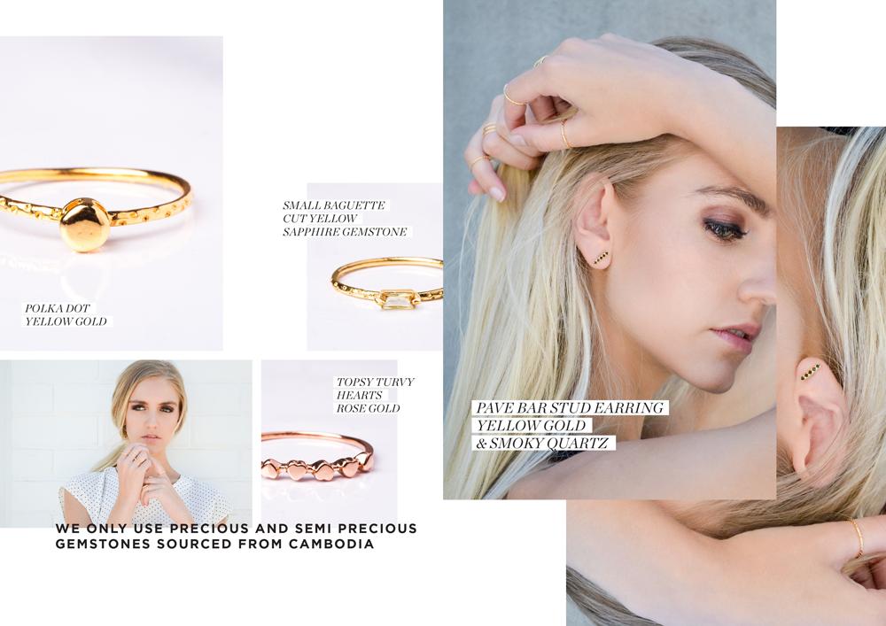 Alexsia-Heller-Jane-Heng-Jewellery-Lookbook