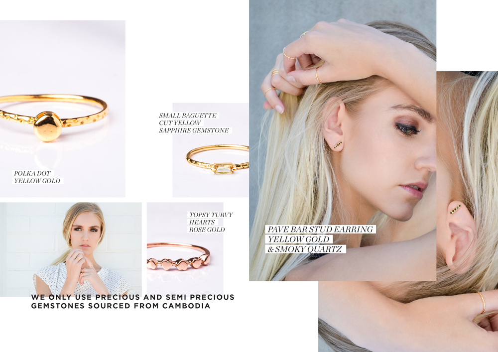 Alexsia-Heller-Jane-Heng-Jewellery-Lookbook