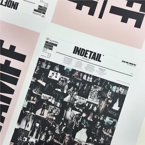 Alexsia-Heller-VAMFF-InDetail-Magazine