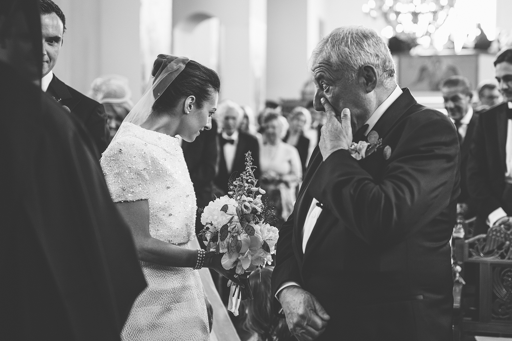 best-of-2017-wedding-photography-28.jpg